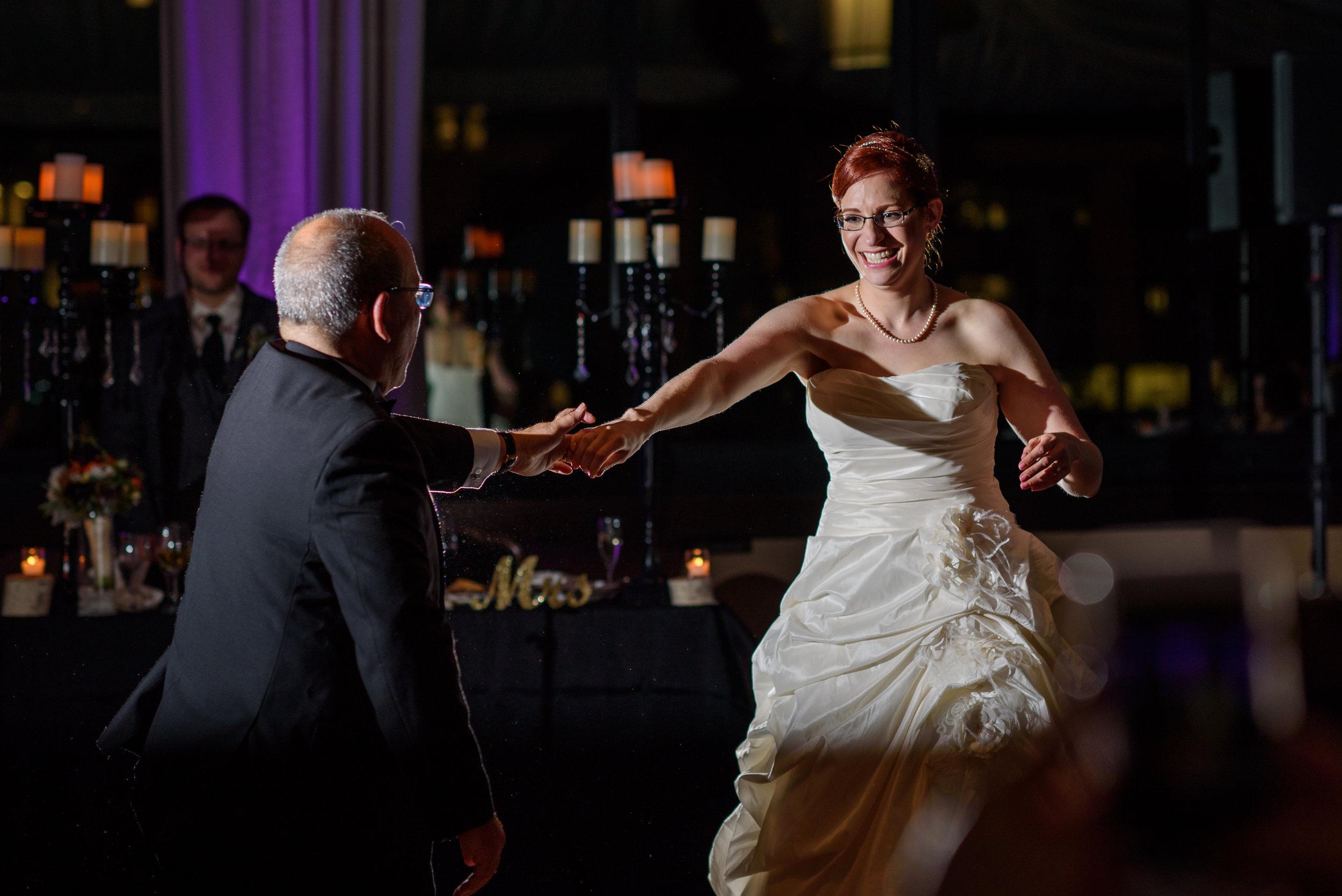 judith-john-014-citizen-hotel-sacramento-wedding-photographer-katherine-nicole-photography.JPG