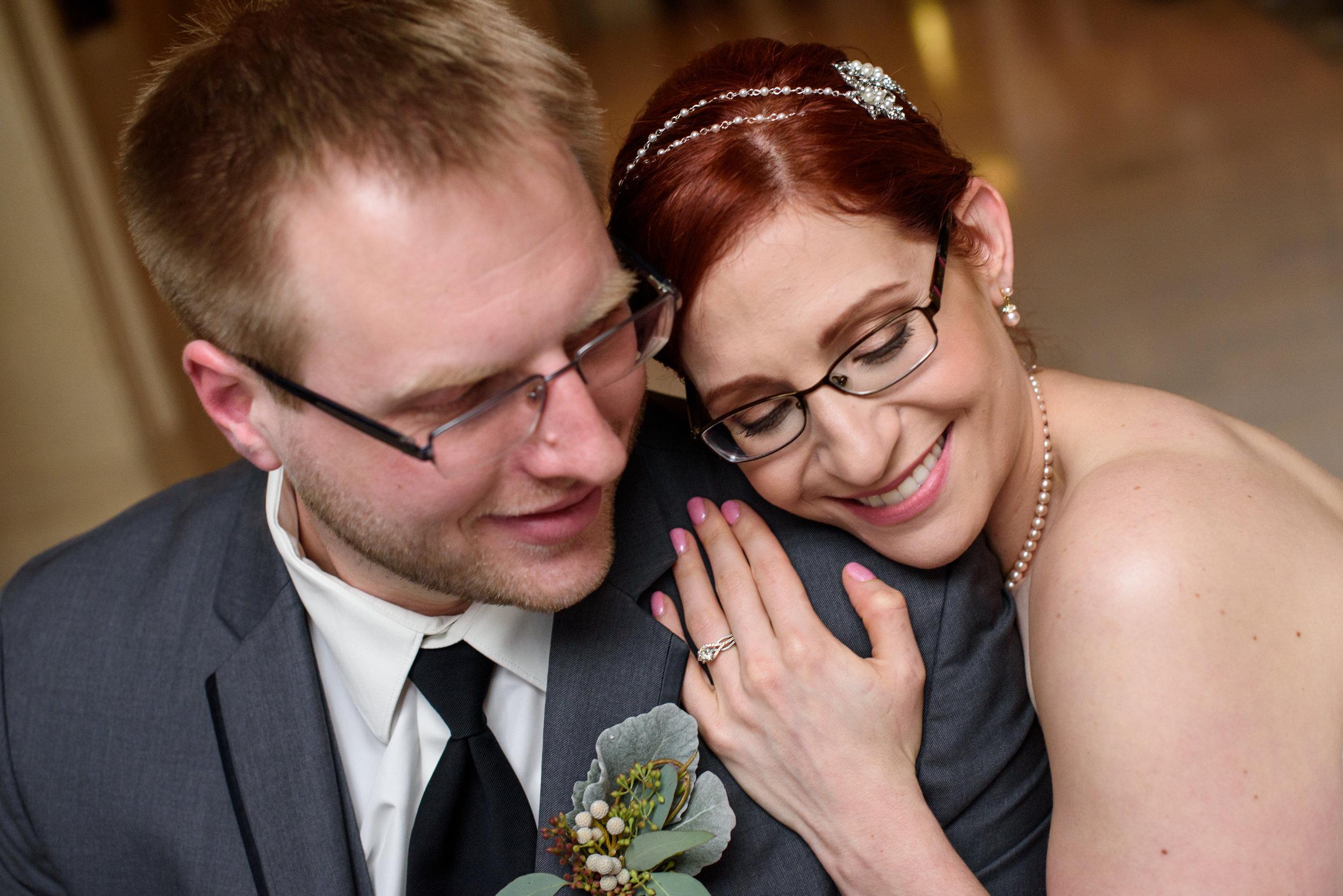 judith-john-016-citizen-hotel-sacramento-wedding-photographer-katherine-nicole-photography.JPG