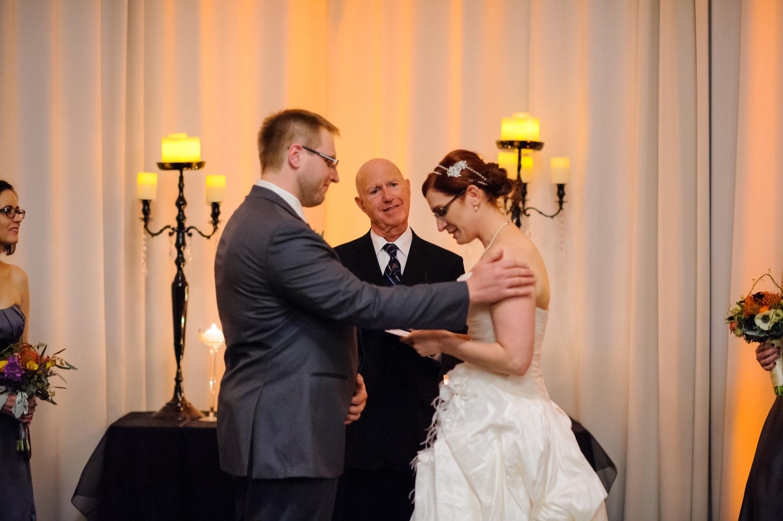 judith-john-018-citizen-hotel-sacramento-wedding-photographer-katherine-nicole-photography.JPG