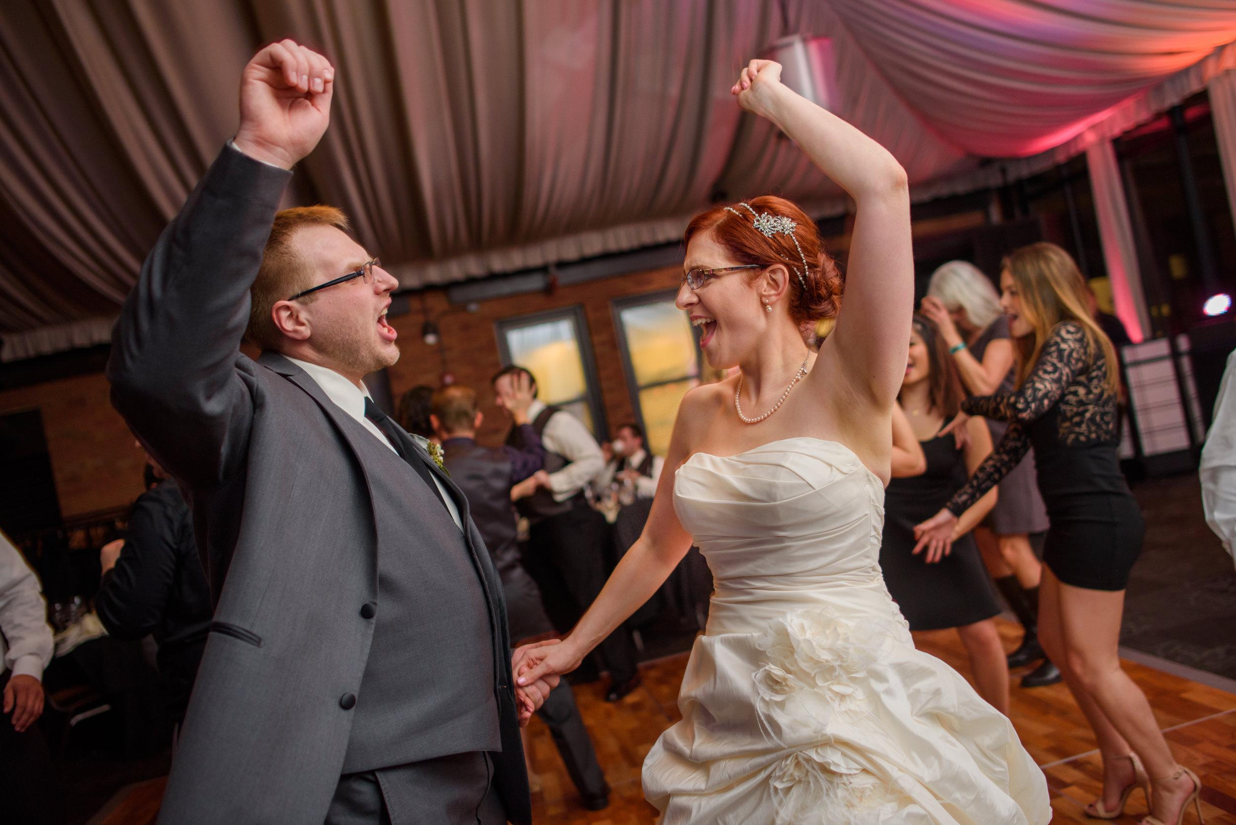 judith-john-019-citizen-hotel-sacramento-wedding-photographer-katherine-nicole-photography.JPG