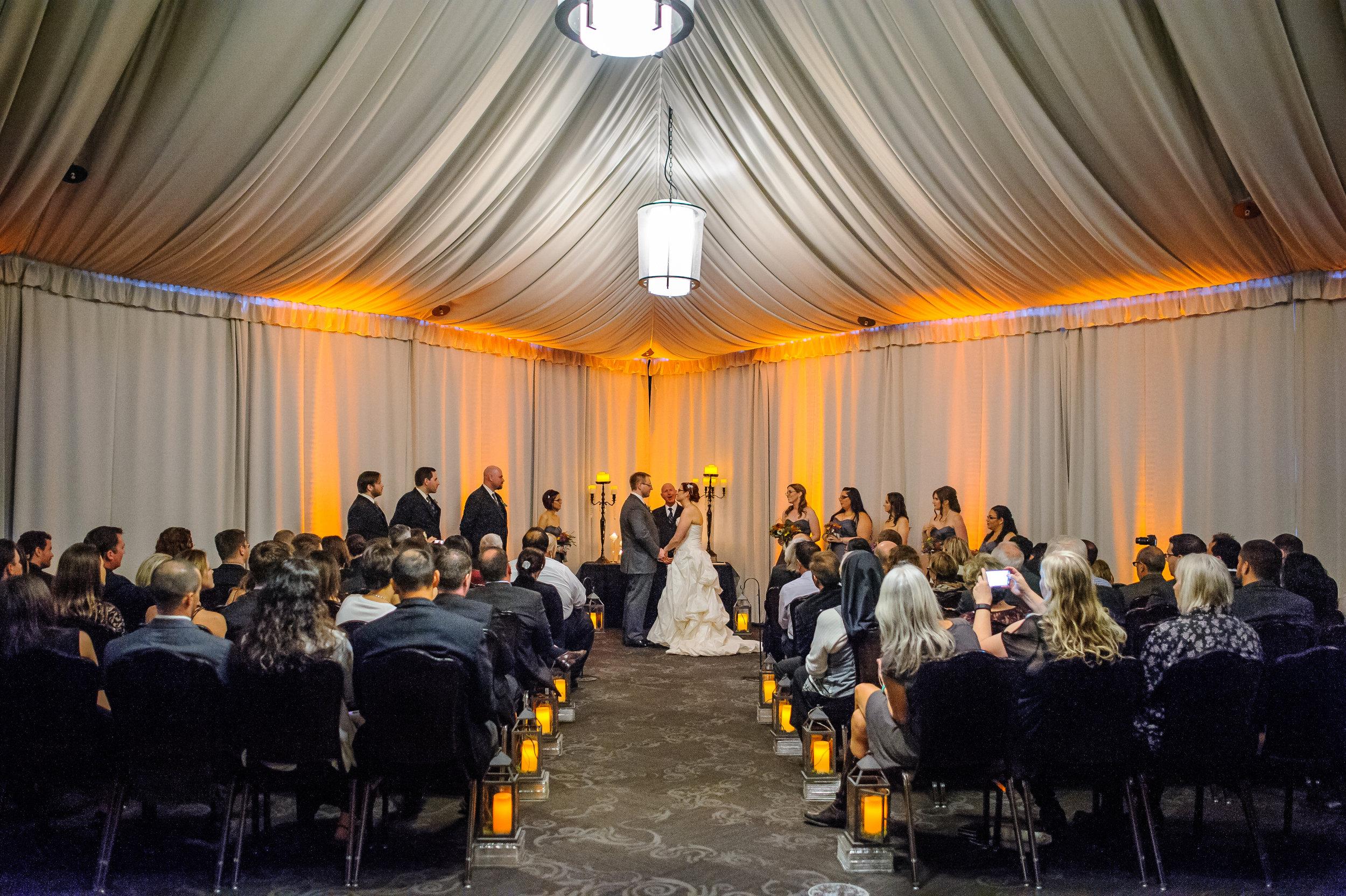 judith-john-021-citizen-hotel-sacramento-wedding-photographer-katherine-nicole-photography.JPG