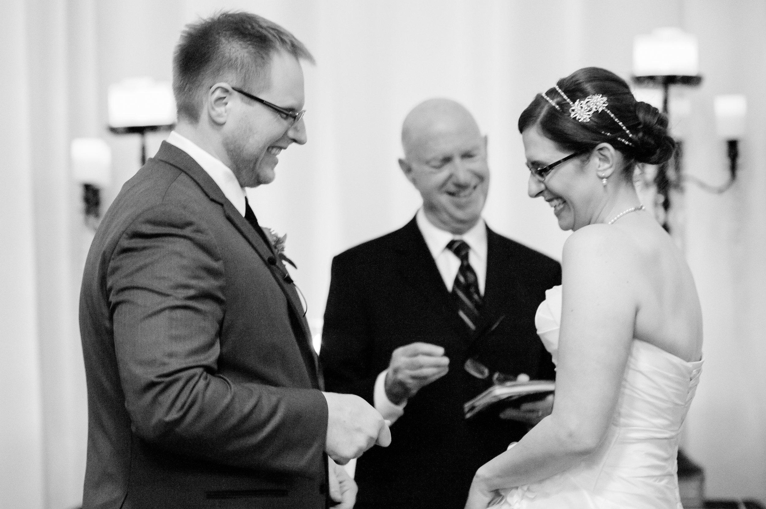 judith-john-023-citizen-hotel-sacramento-wedding-photographer-katherine-nicole-photography.JPG