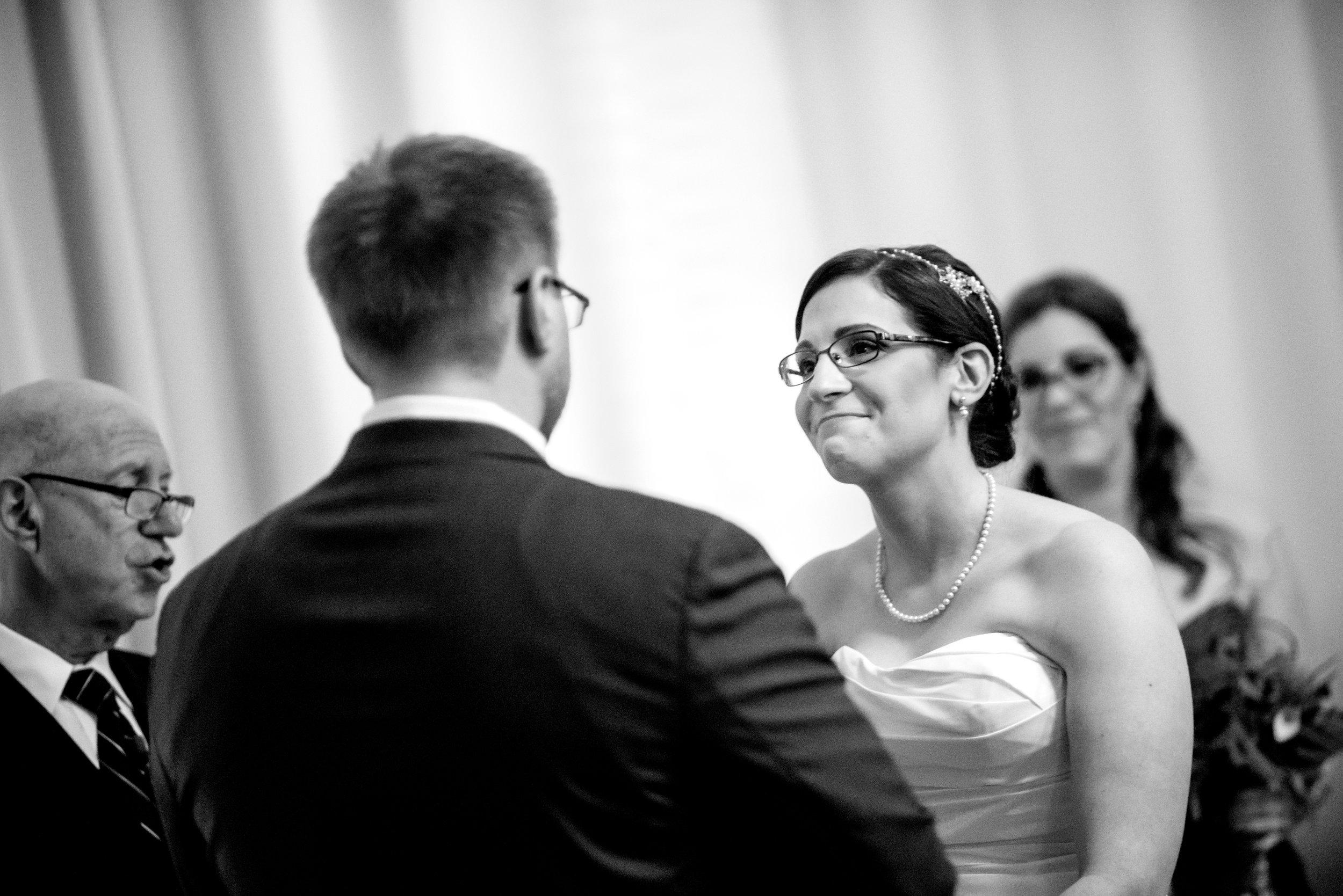 judith-john-022-citizen-hotel-sacramento-wedding-photographer-katherine-nicole-photography.JPG