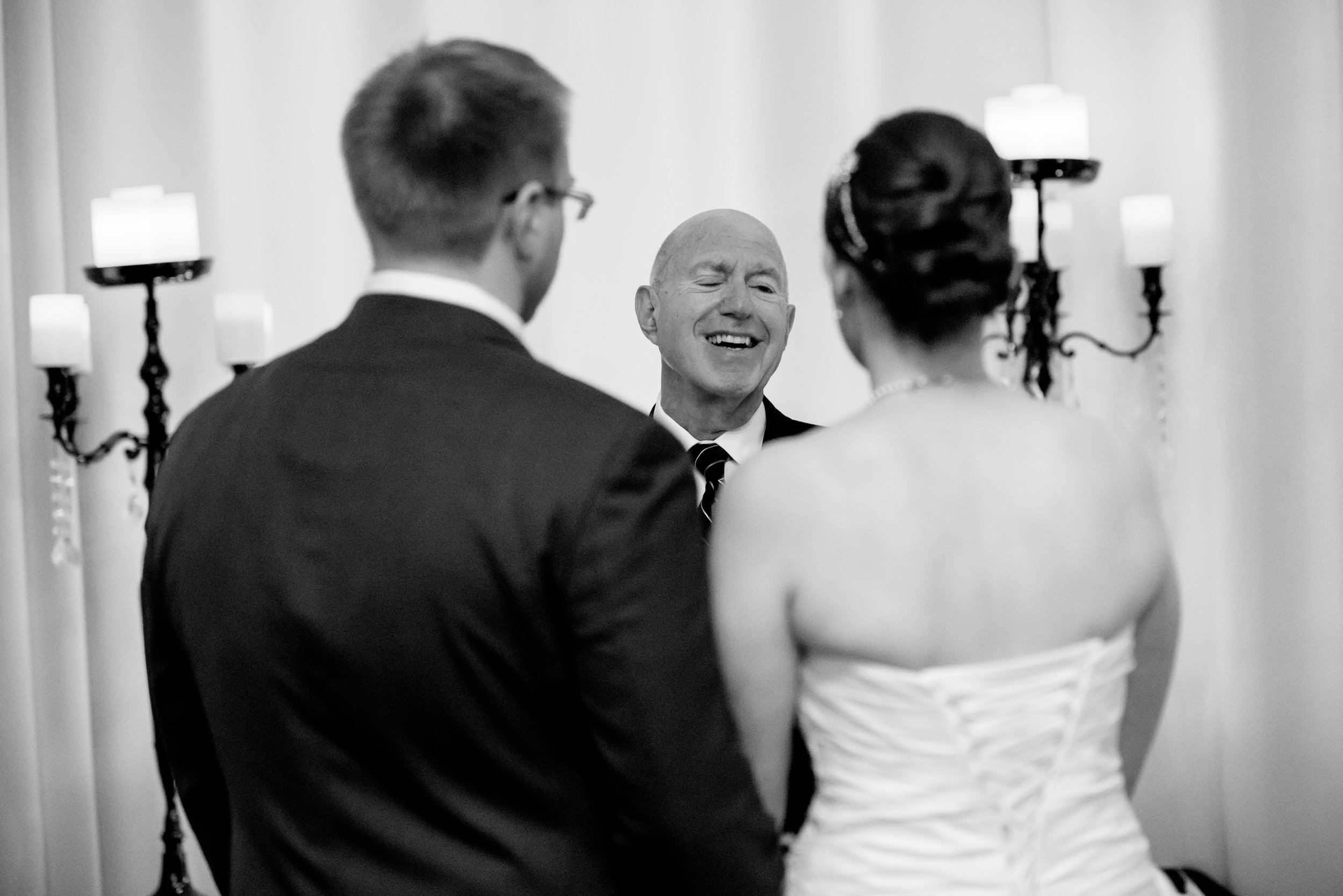 judith-john-024-citizen-hotel-sacramento-wedding-photographer-katherine-nicole-photography.JPG