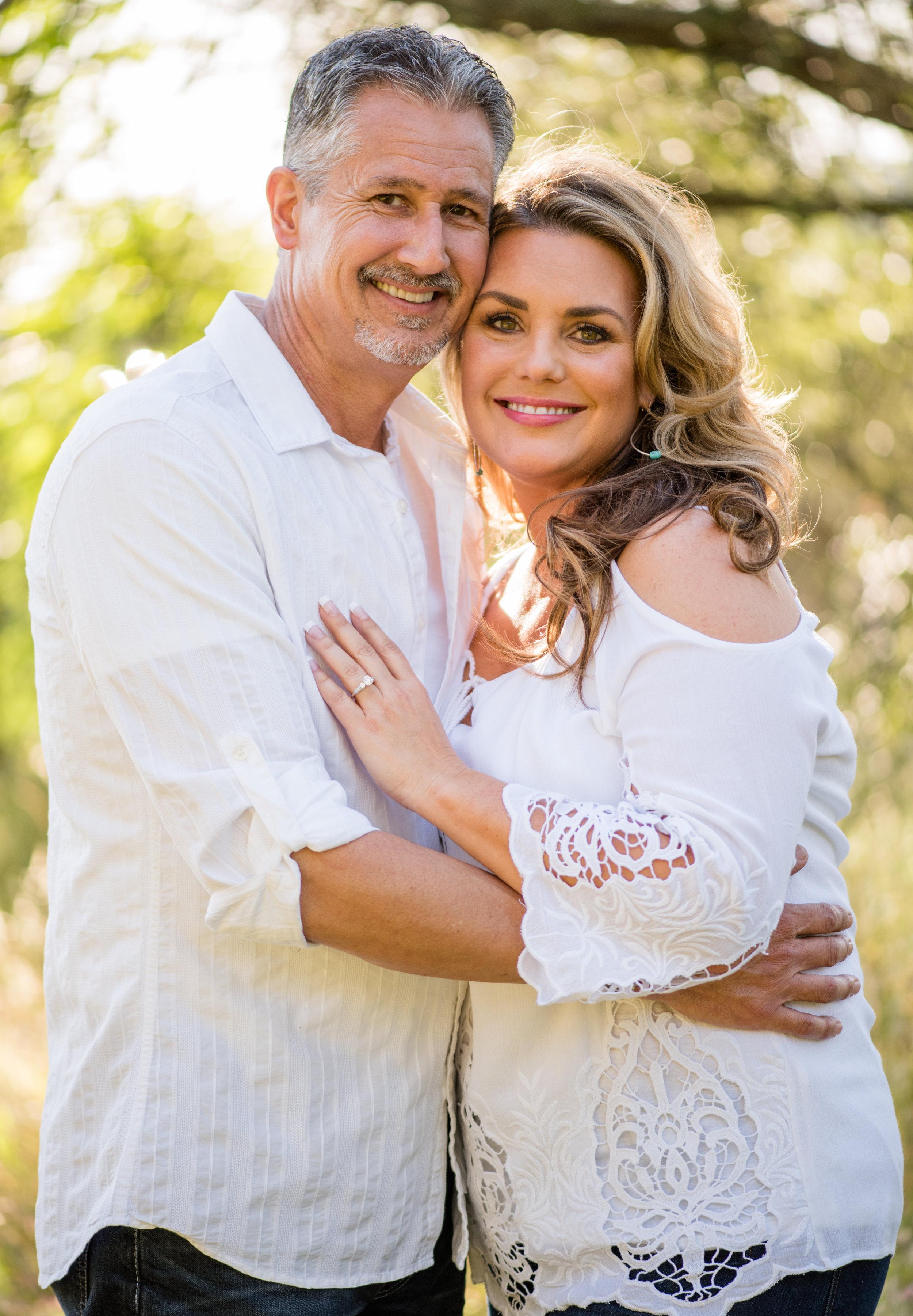 kara-craig-025-folsom-engagement-wedding-photographer-katherine-nicole-photography.JPG
