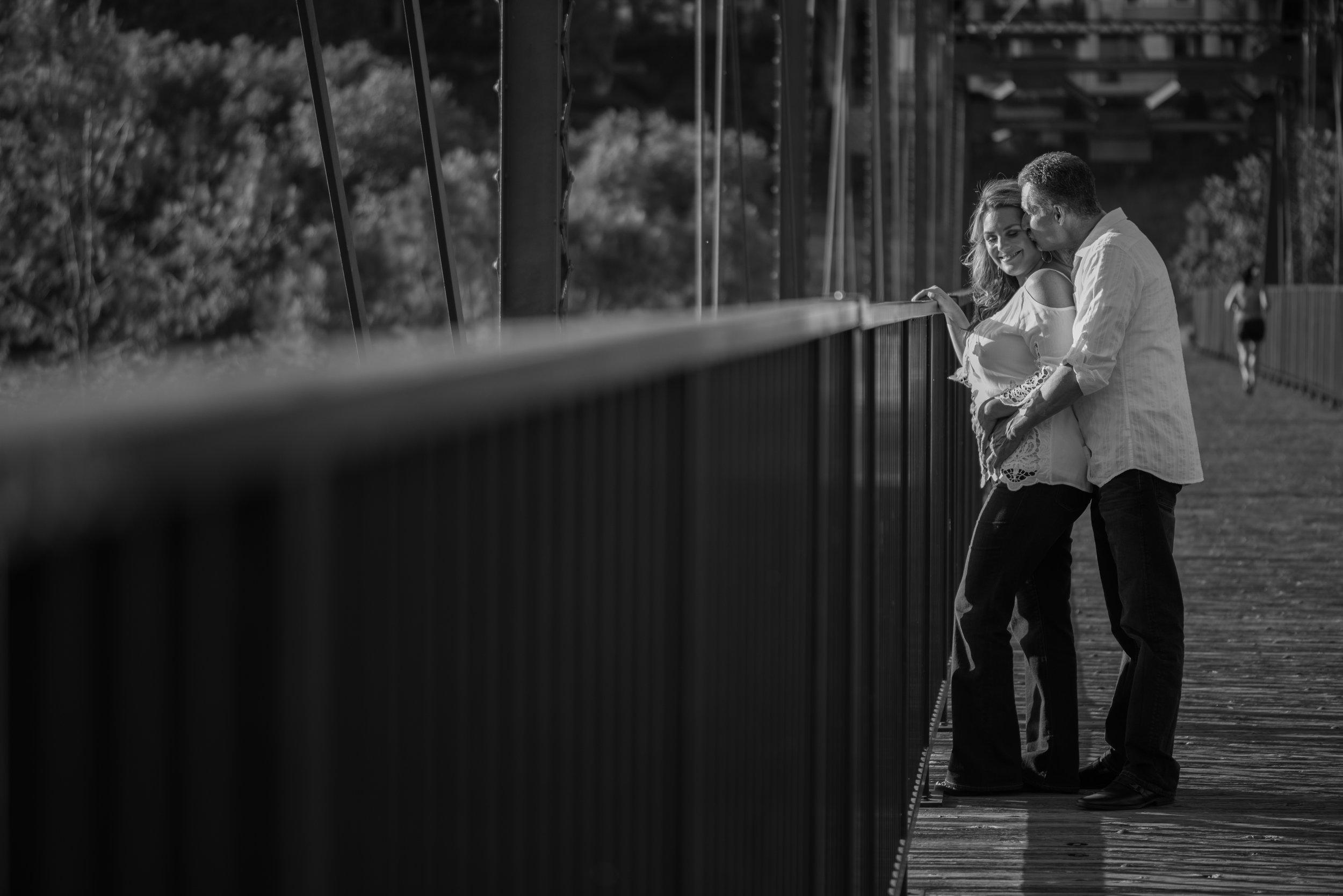 kara-craig-031-folsom-engagement-wedding-photographer-katherine-nicole-photography.JPG