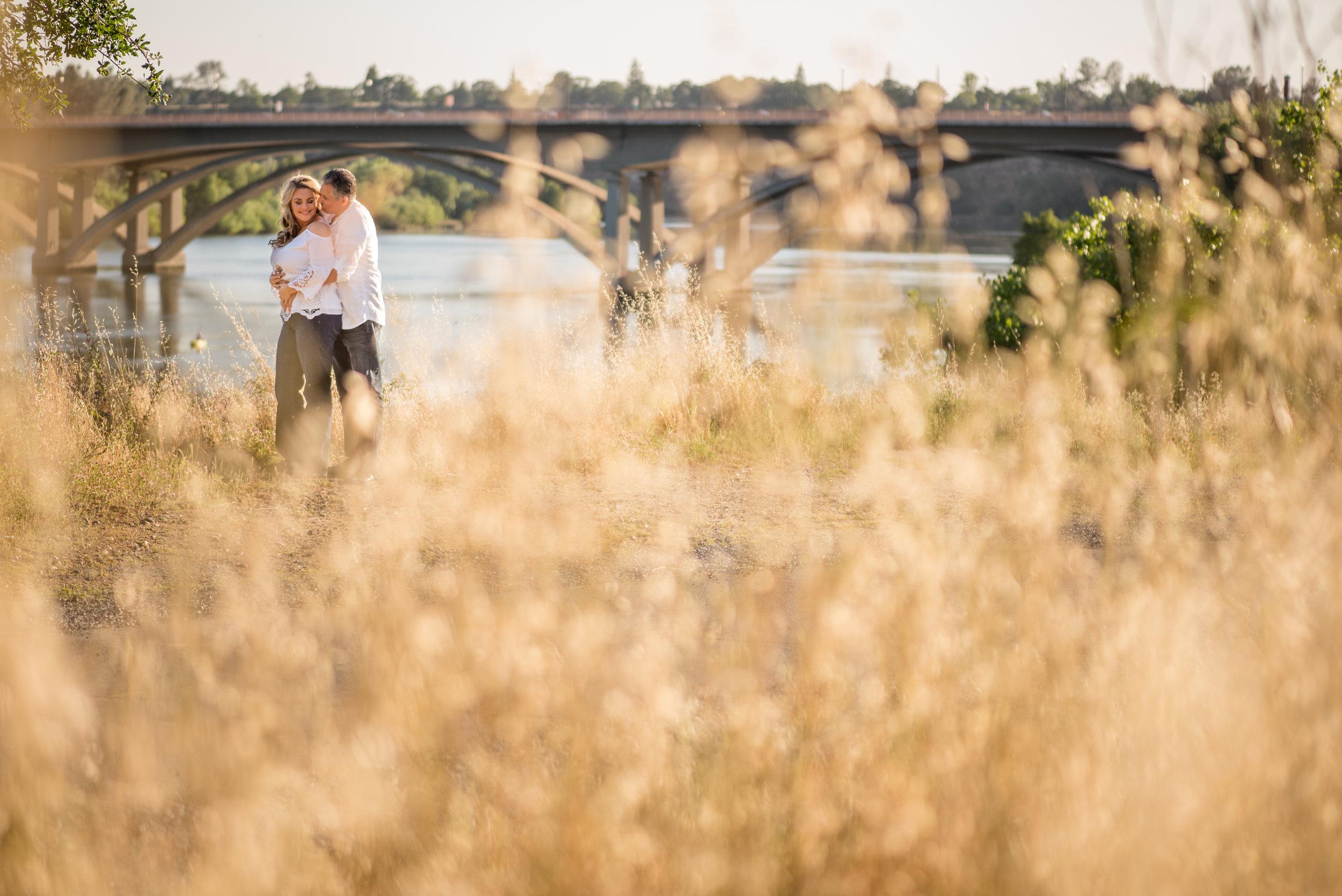 kara-craig-033-folsom-engagement-wedding-photographer-katherine-nicole-photography.JPG