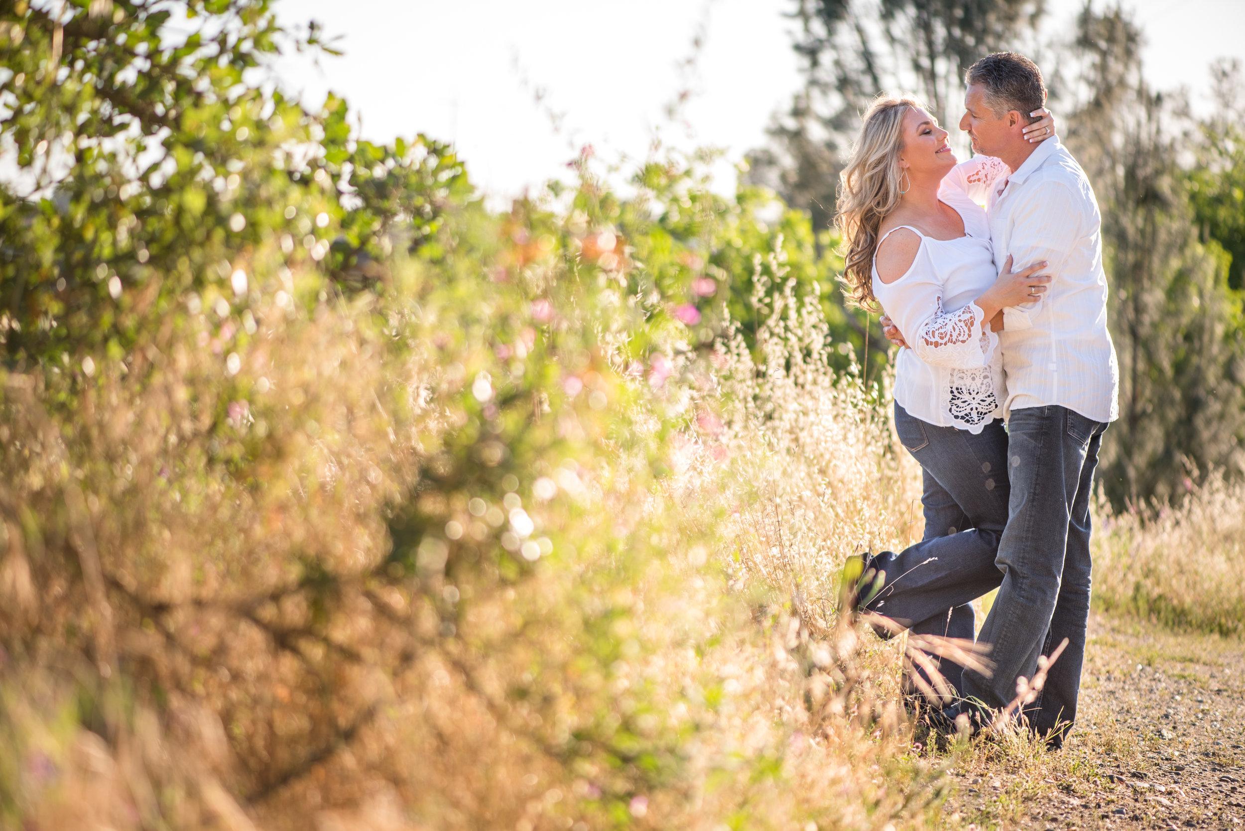 kara-craig-032-folsom-engagement-wedding-photographer-katherine-nicole-photography.JPG