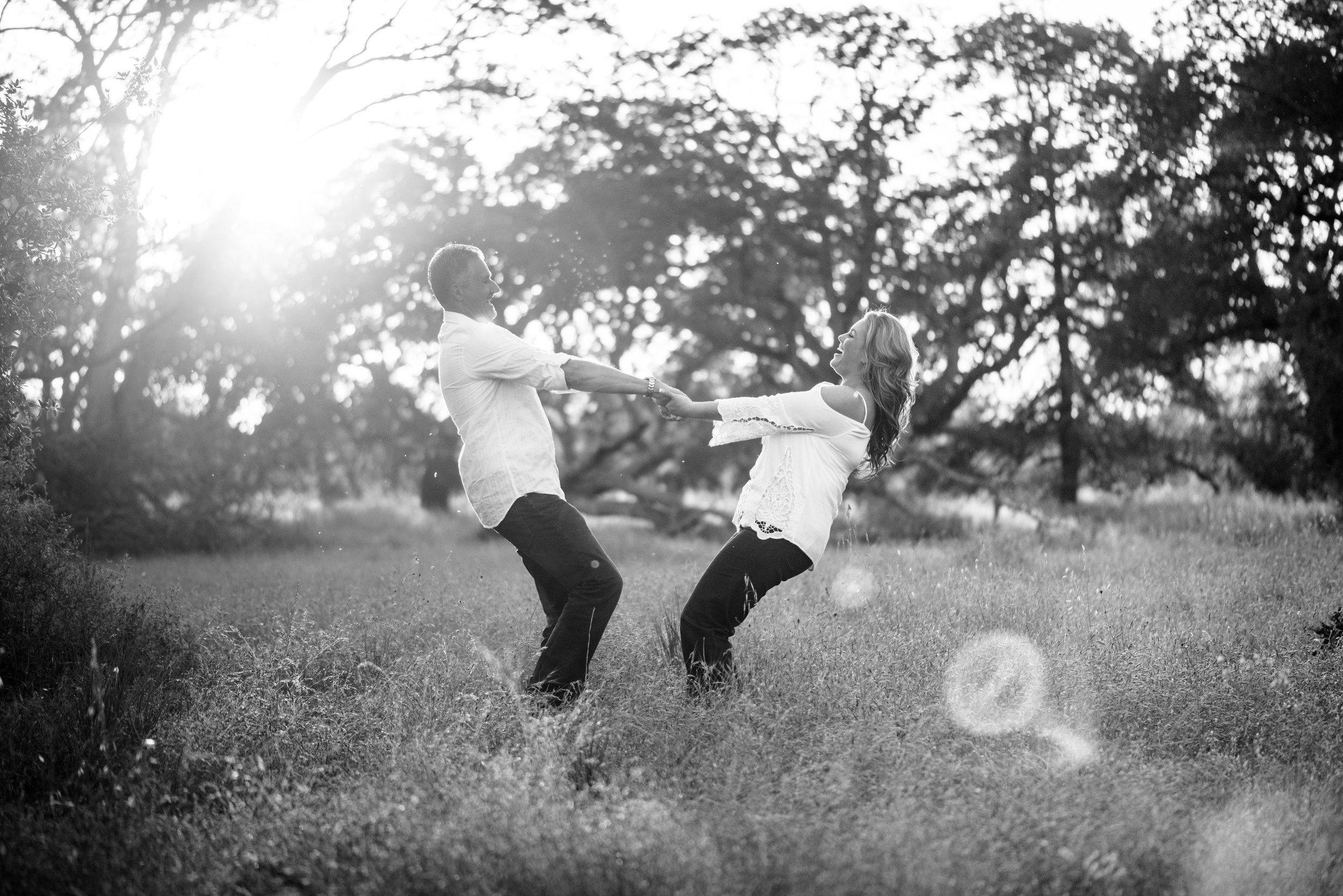 kara-craig-034-folsom-engagement-wedding-photographer-katherine-nicole-photography.JPG