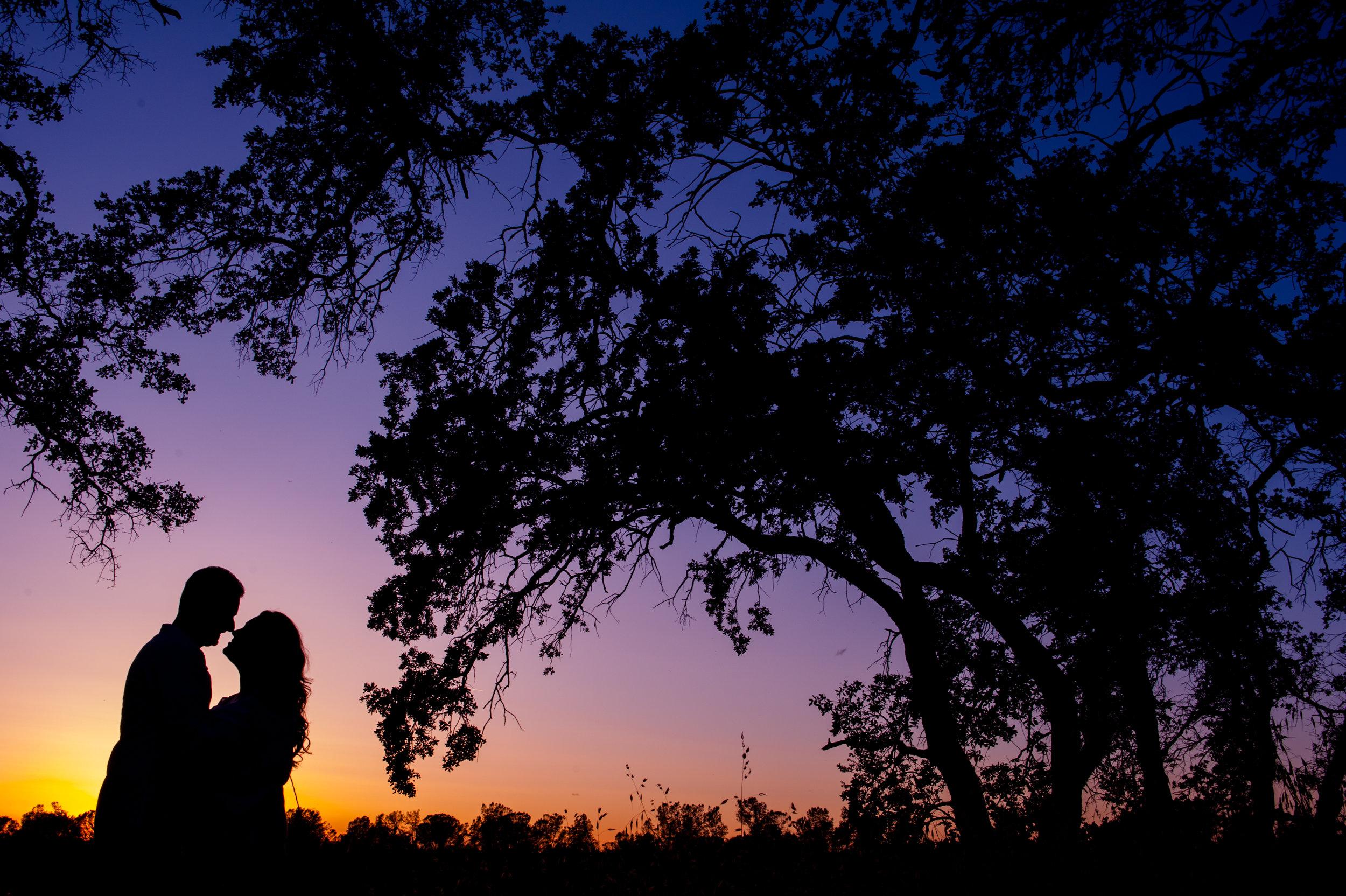 kara-craig-038-folsom-engagement-wedding-photographer-katherine-nicole-photography.JPG