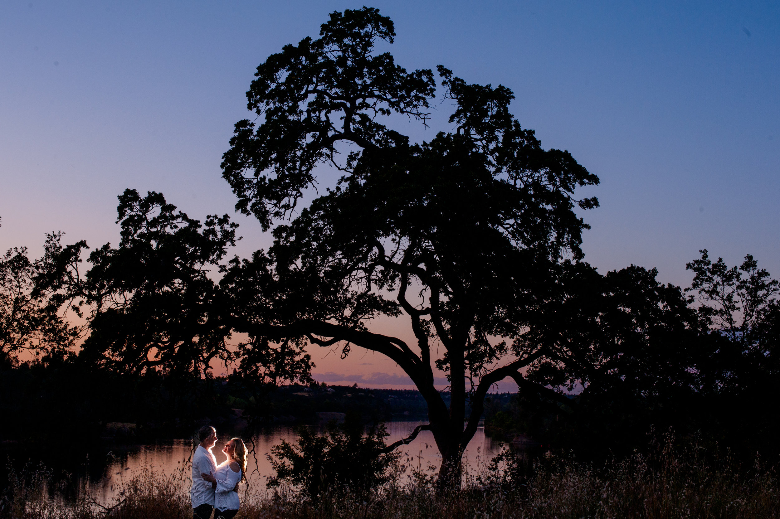 kara-craig-039-folsom-engagement-wedding-photographer-katherine-nicole-photography.JPG