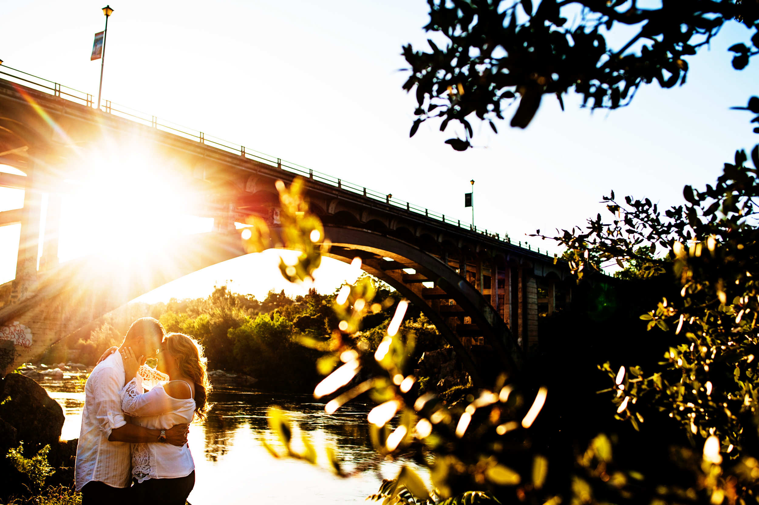 kara-craig-042-engagement-sacramento-wedding-photographer-katherine-nicole-photography.JPG