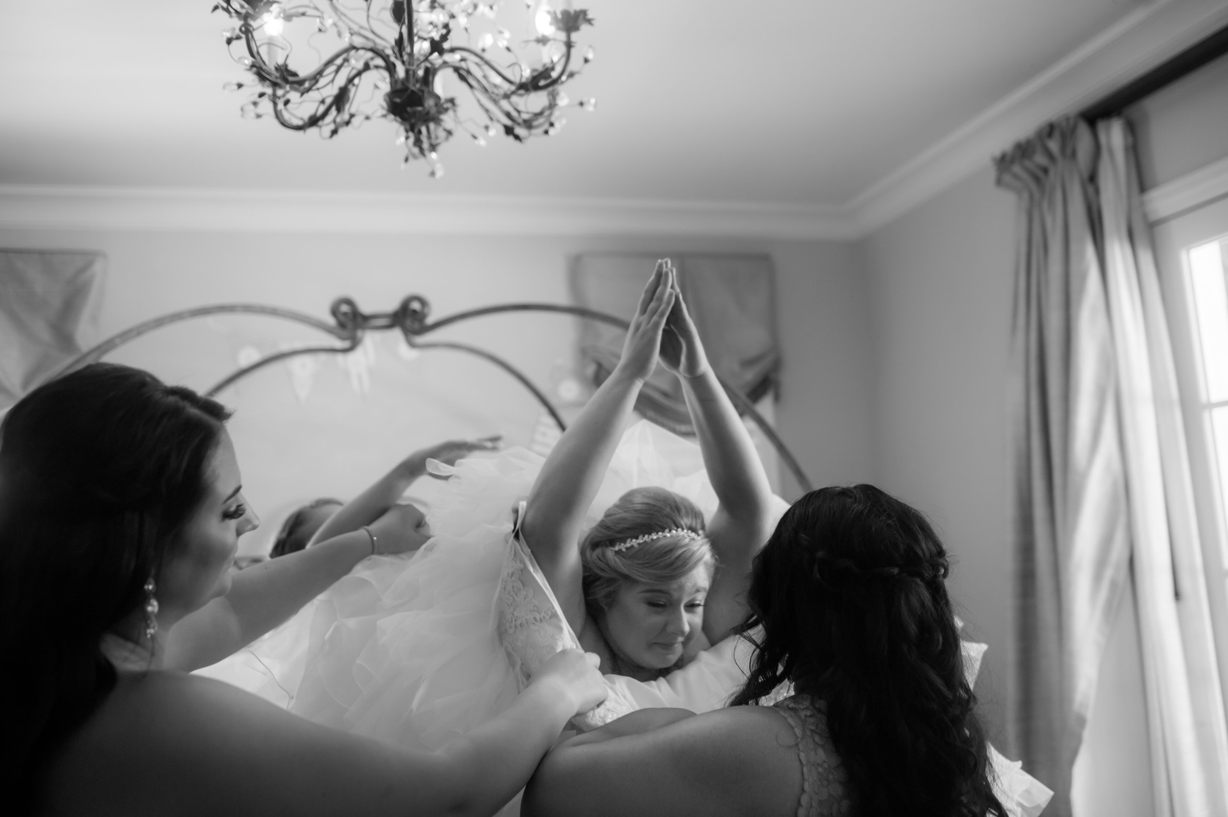 lyndzie-javier-006-arden-hills-sacramento-wedding-photographer-katherine-nicole-photography.JPG