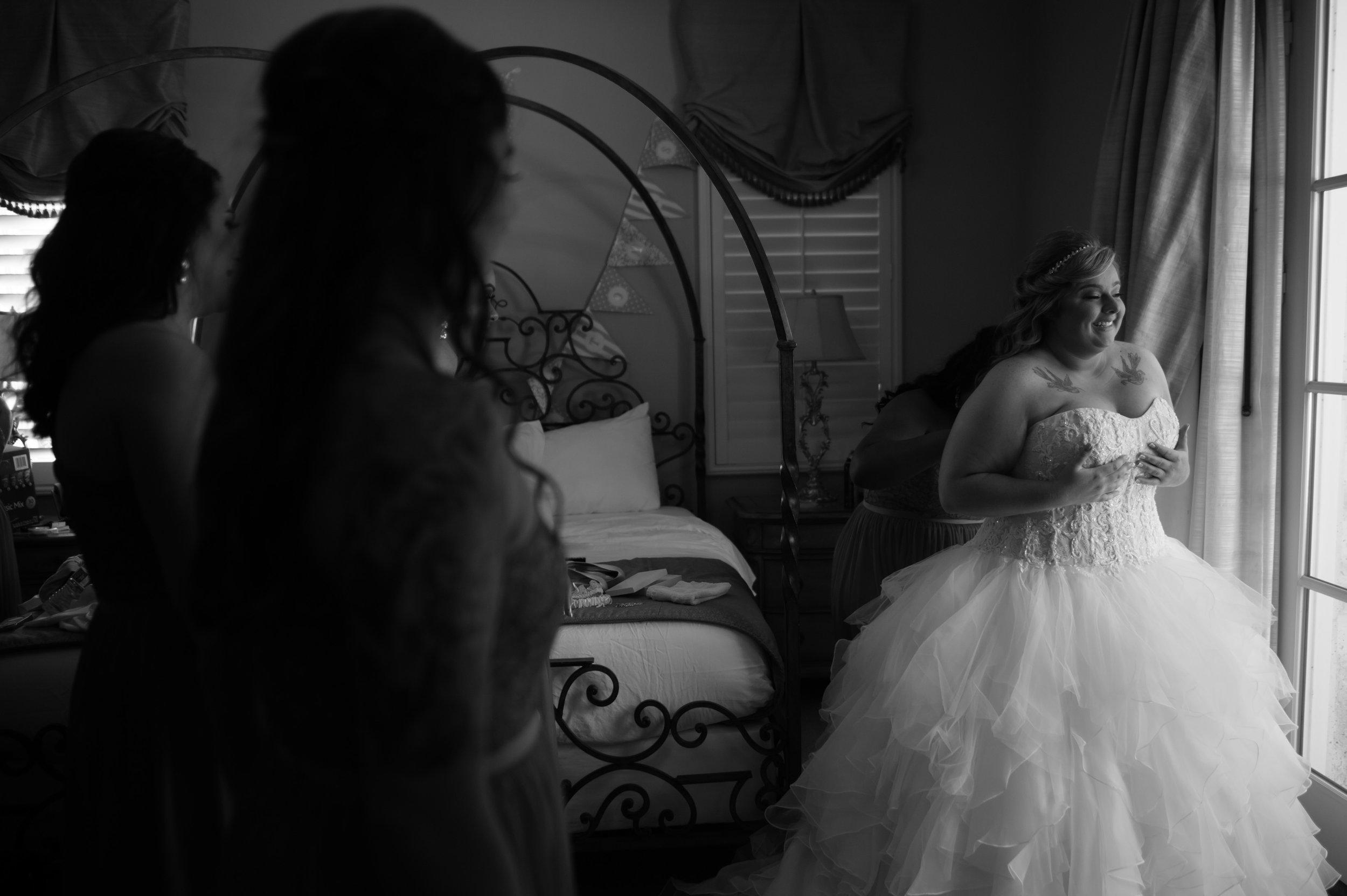 lyndzie-javier-007-arden-hills-sacramento-wedding-photographer-katherine-nicole-photography.JPG