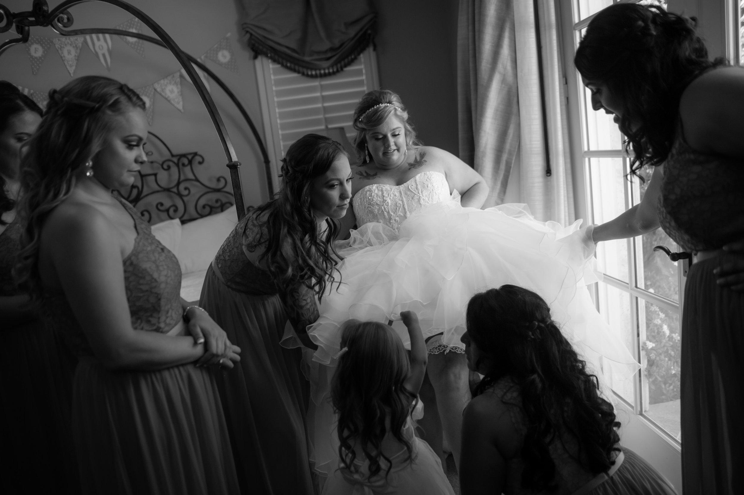 lyndzie-javier-010-arden-hills-sacramento-wedding-photographer-katherine-nicole-photography.JPG