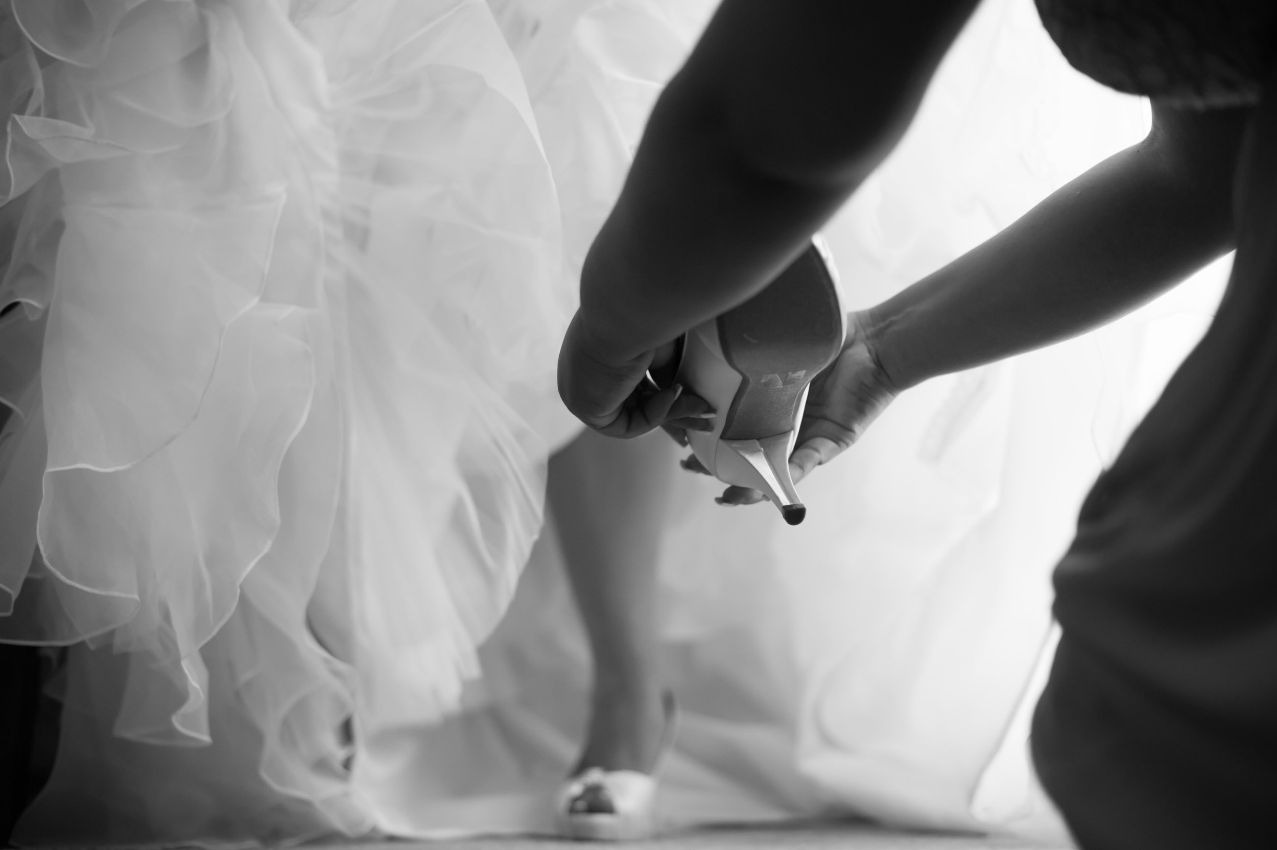 lyndzie-javier-011-arden-hills-sacramento-wedding-photographer-katherine-nicole-photography.JPG