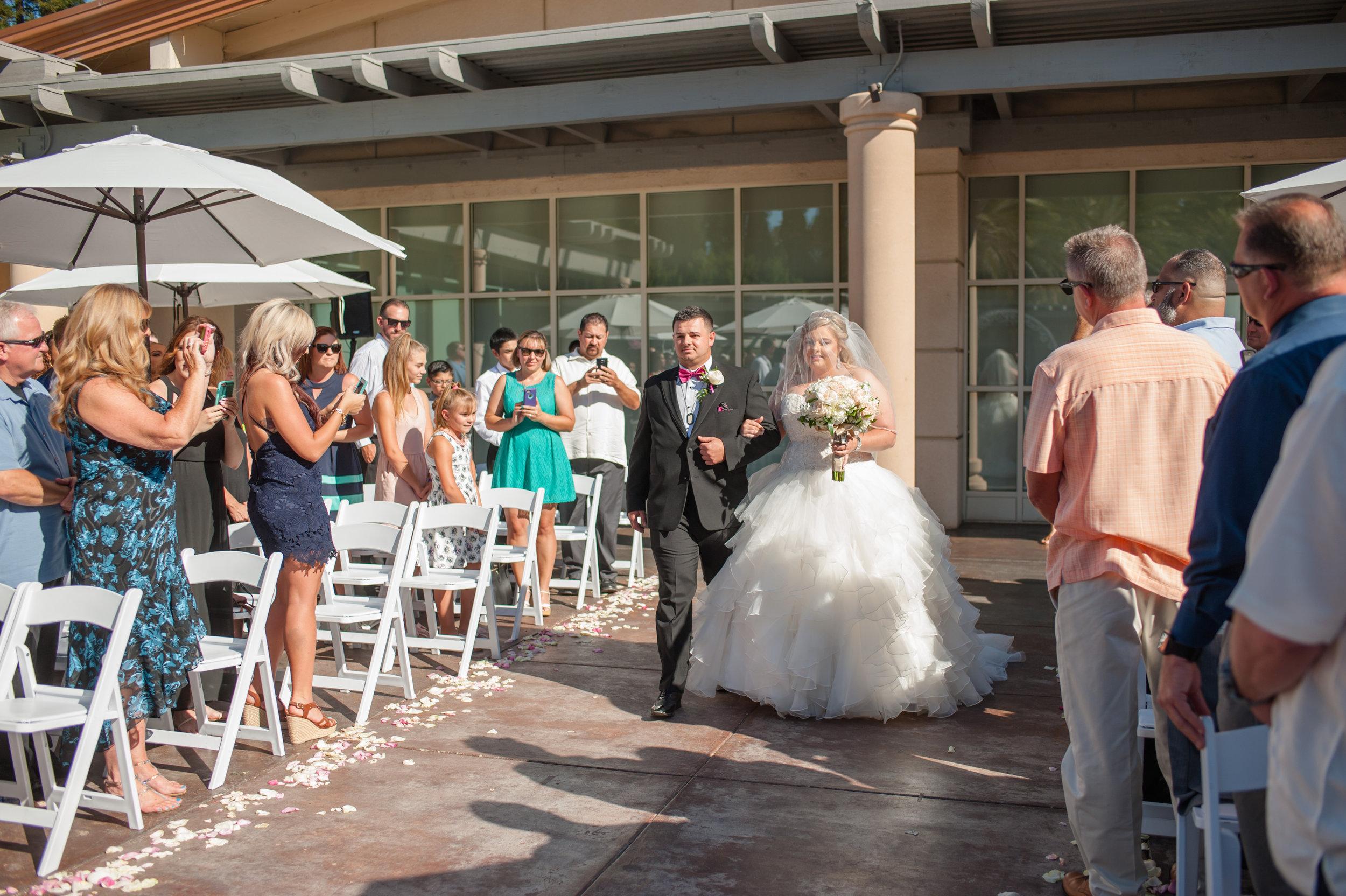 lyndzie-javier-012-arden-hills-sacramento-wedding-photographer-katherine-nicole-photography.JPG