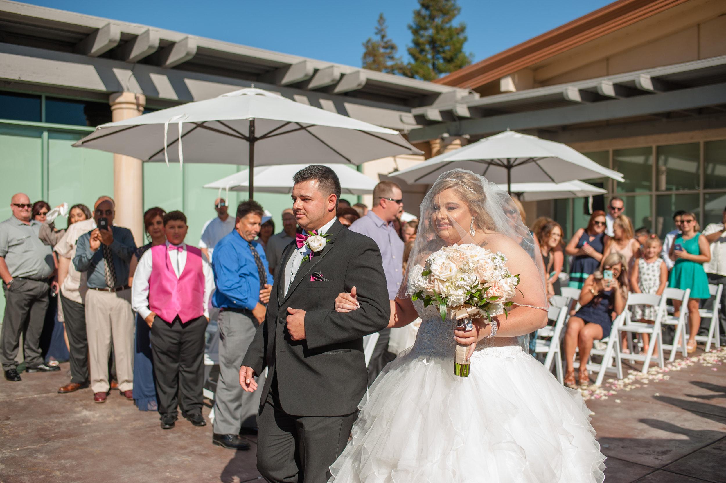 lyndzie-javier-013-arden-hills-sacramento-wedding-photographer-katherine-nicole-photography.JPG