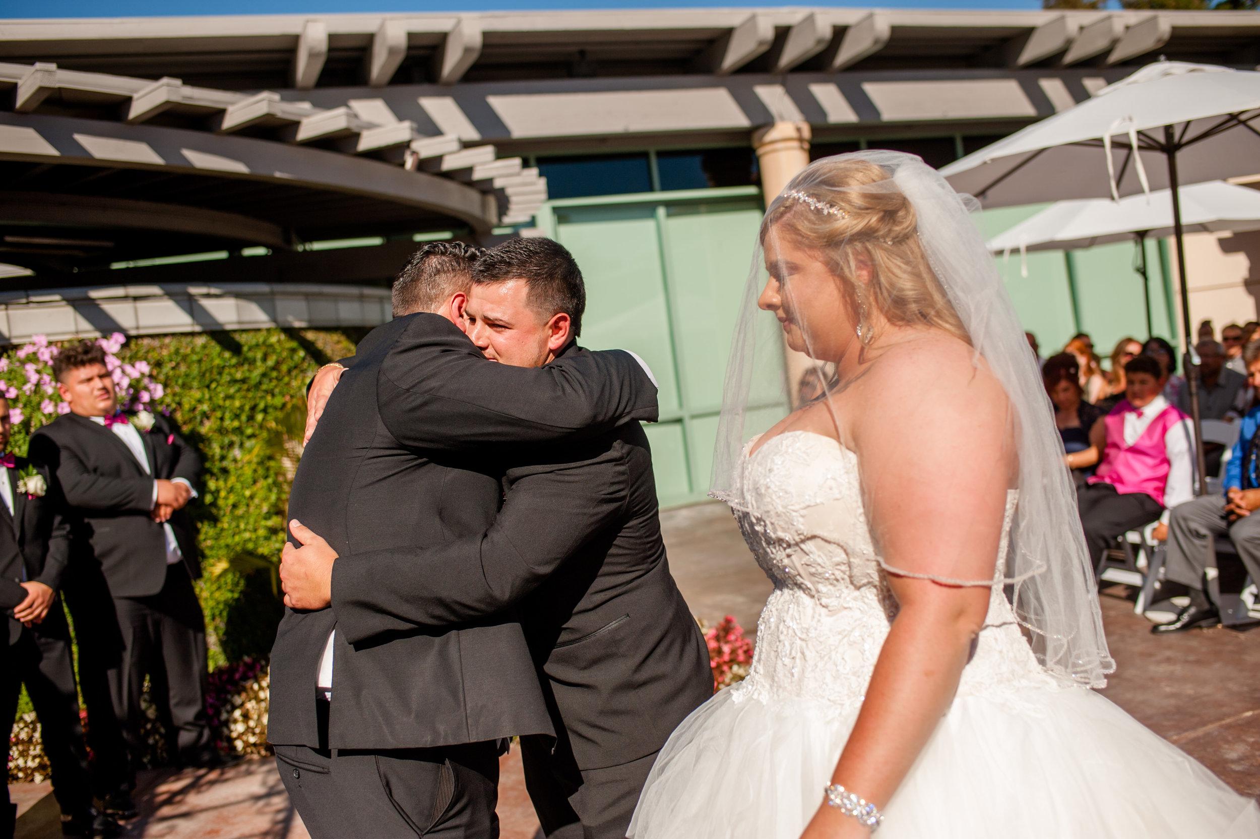 lyndzie-javier-014-arden-hills-sacramento-wedding-photographer-katherine-nicole-photography.JPG