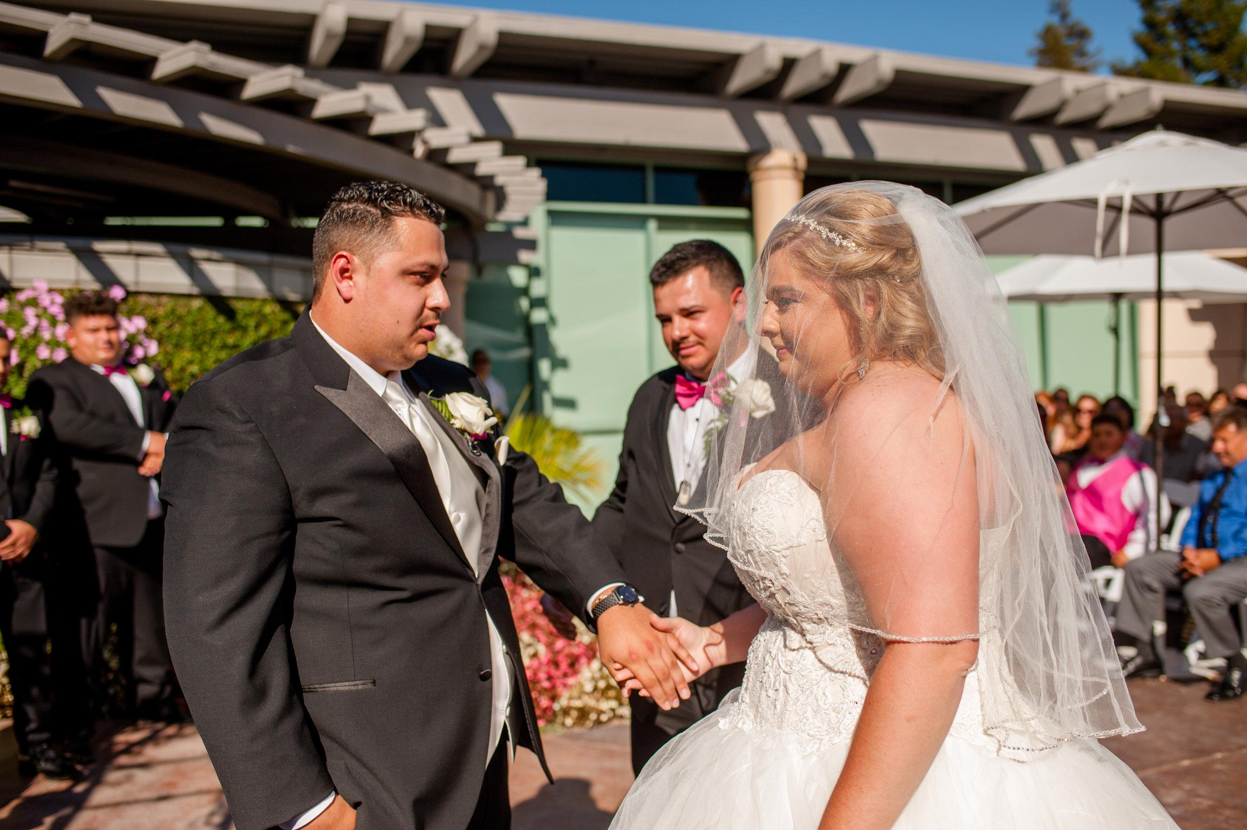 lyndzie-javier-015-arden-hills-sacramento-wedding-photographer-katherine-nicole-photography.JPG