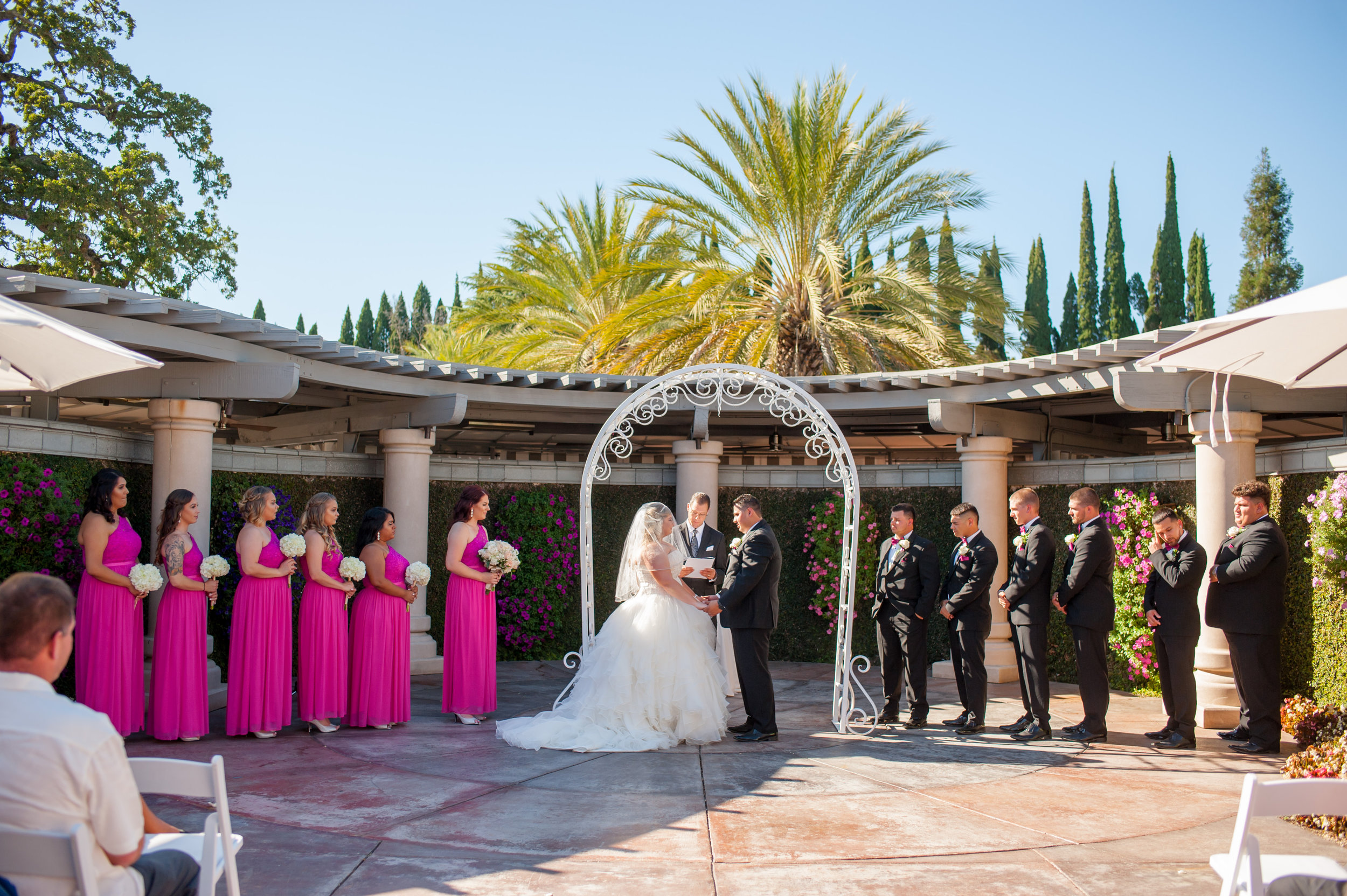 lyndzie-javier-016-arden-hills-sacramento-wedding-photographer-katherine-nicole-photography.JPG