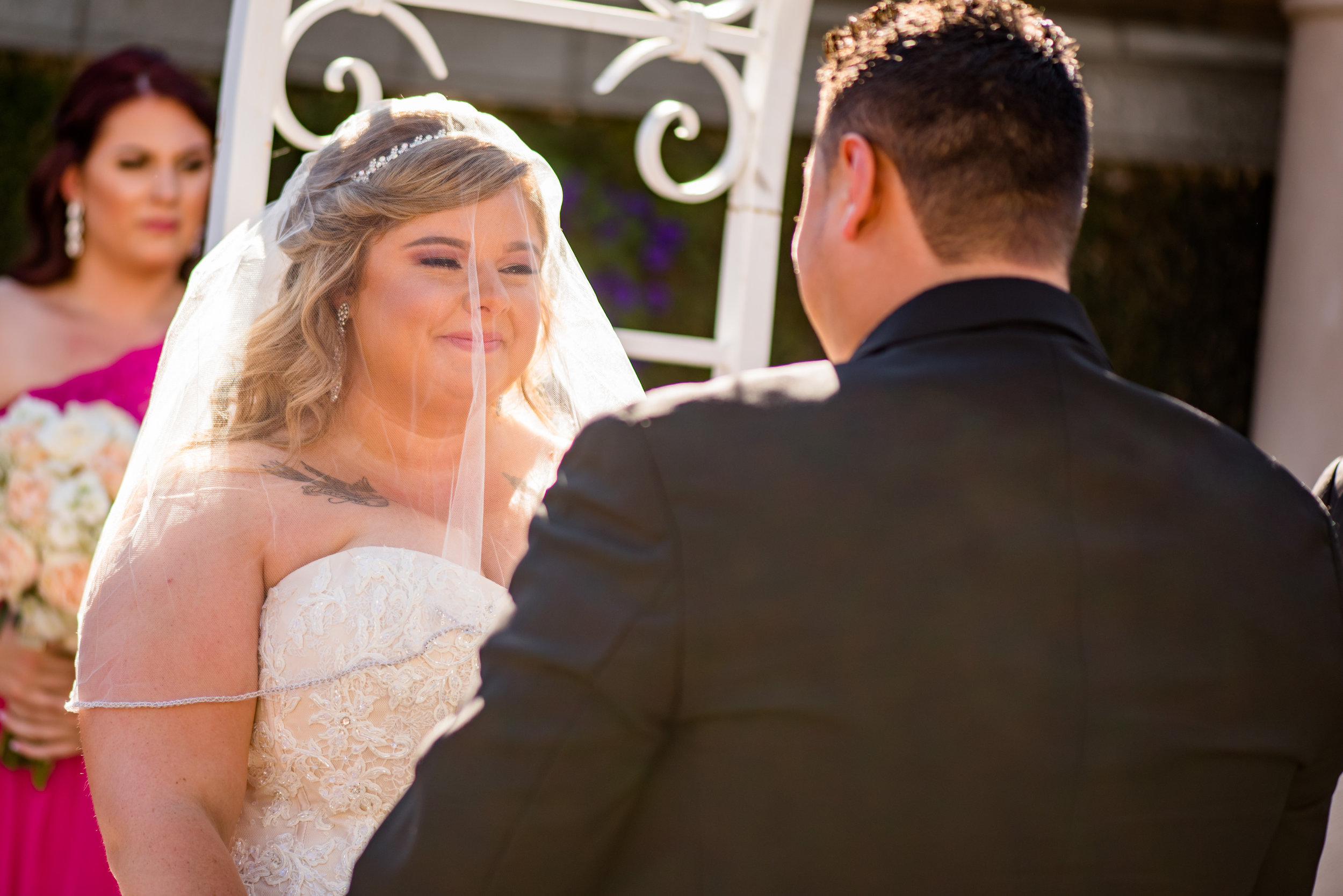 lyndzie-javier-017-arden-hills-sacramento-wedding-photographer-katherine-nicole-photography.JPG