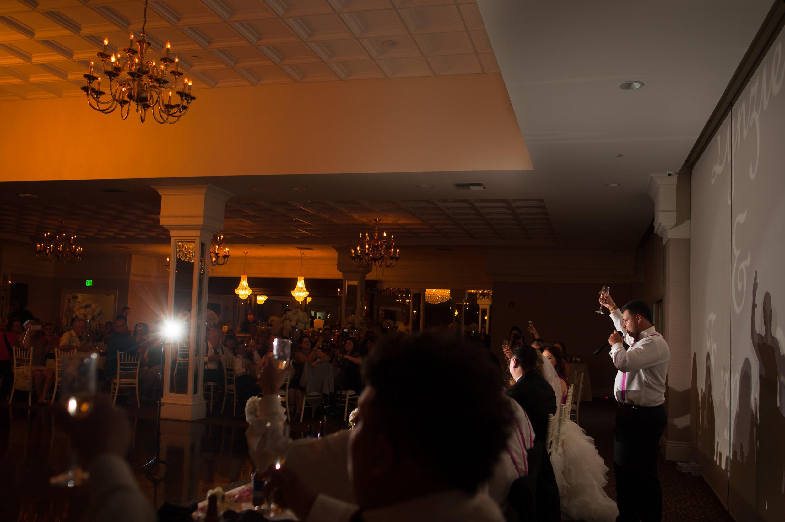 lyndzie-javier-025-arden-hills-sacramento-wedding-photographer-katherine-nicole-photography.JPG