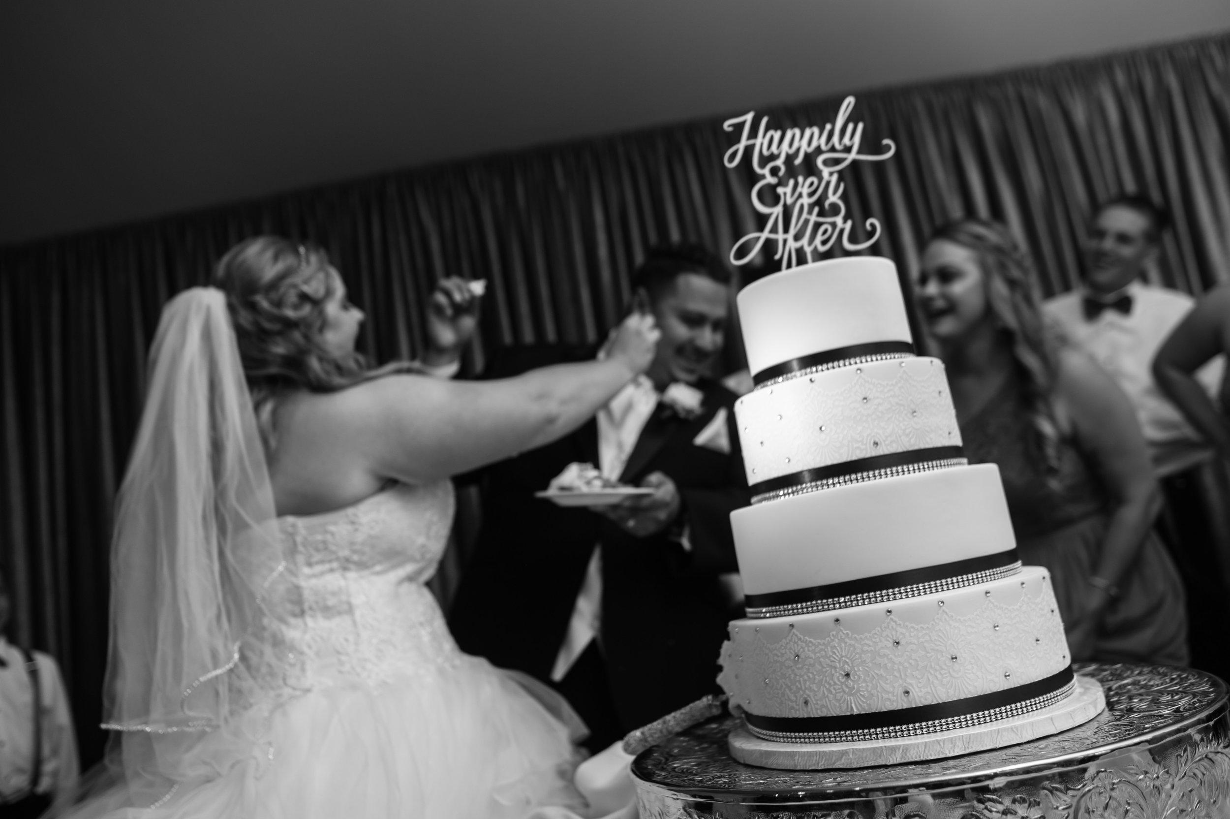 lyndzie-javier-027-arden-hills-sacramento-wedding-photographer-katherine-nicole-photography.JPG