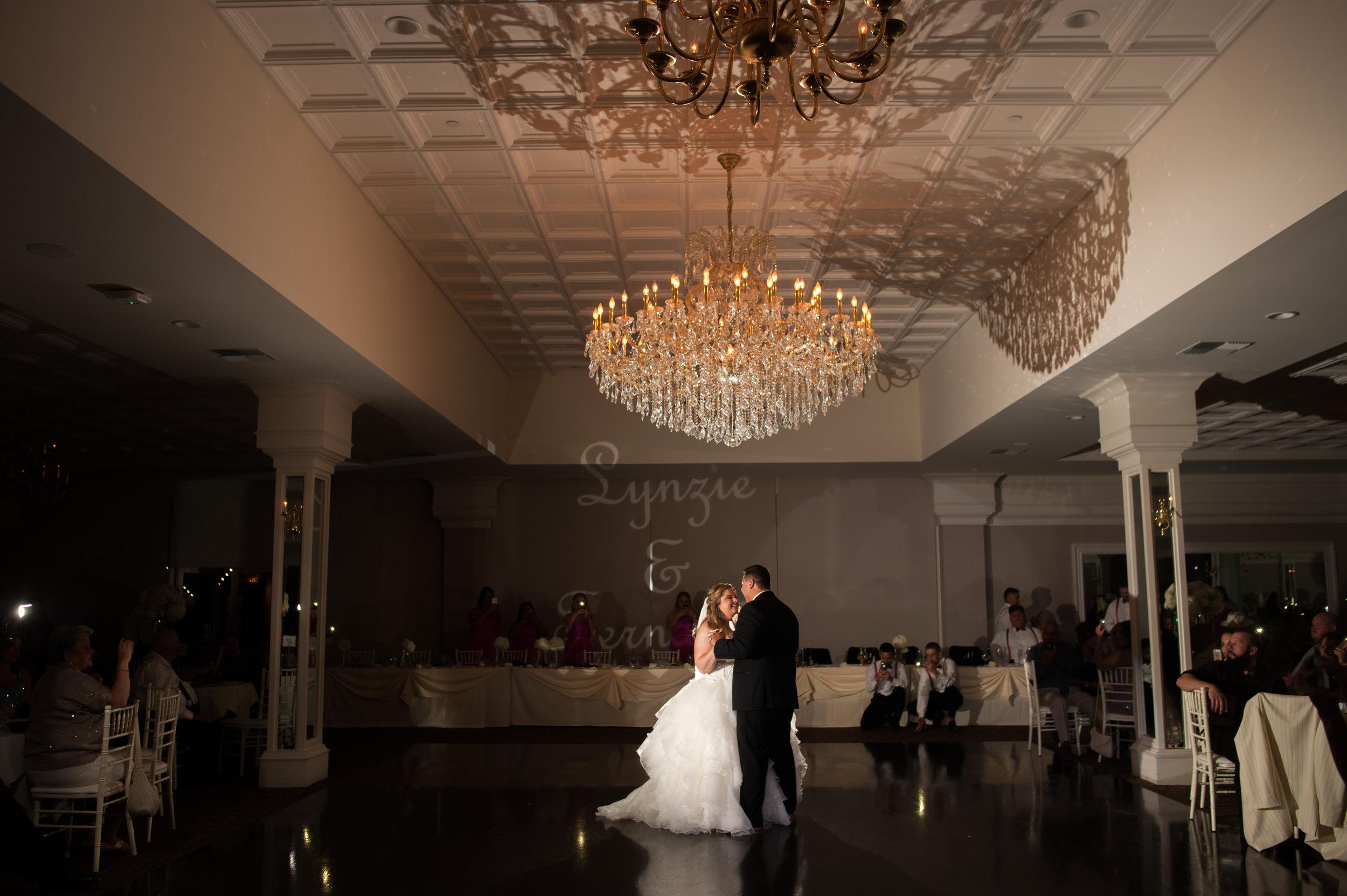 lyndzie-javier-028-arden-hills-sacramento-wedding-photographer-katherine-nicole-photography.JPG