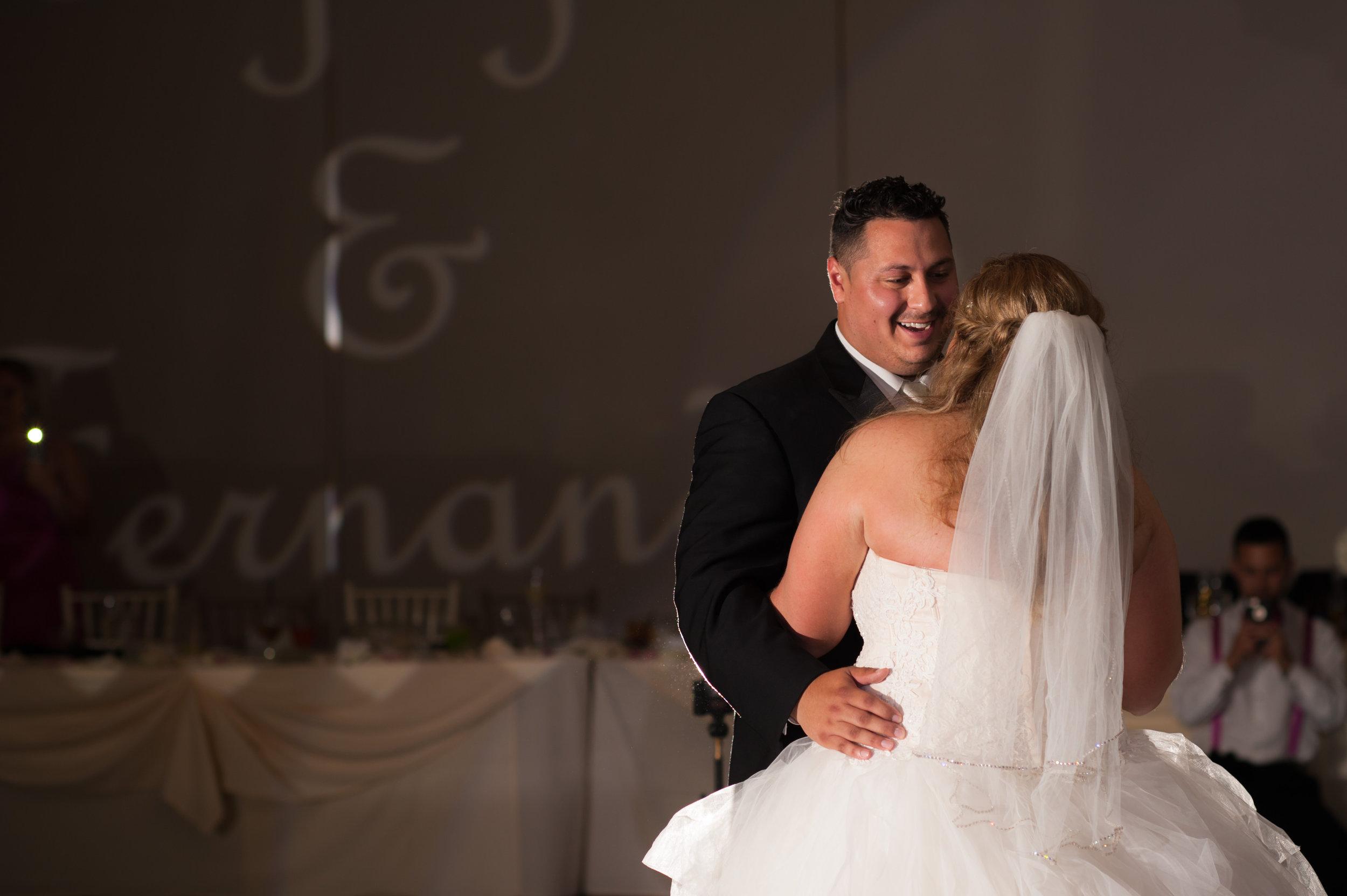 lyndzie-javier-030-arden-hills-sacramento-wedding-photographer-katherine-nicole-photography.JPG