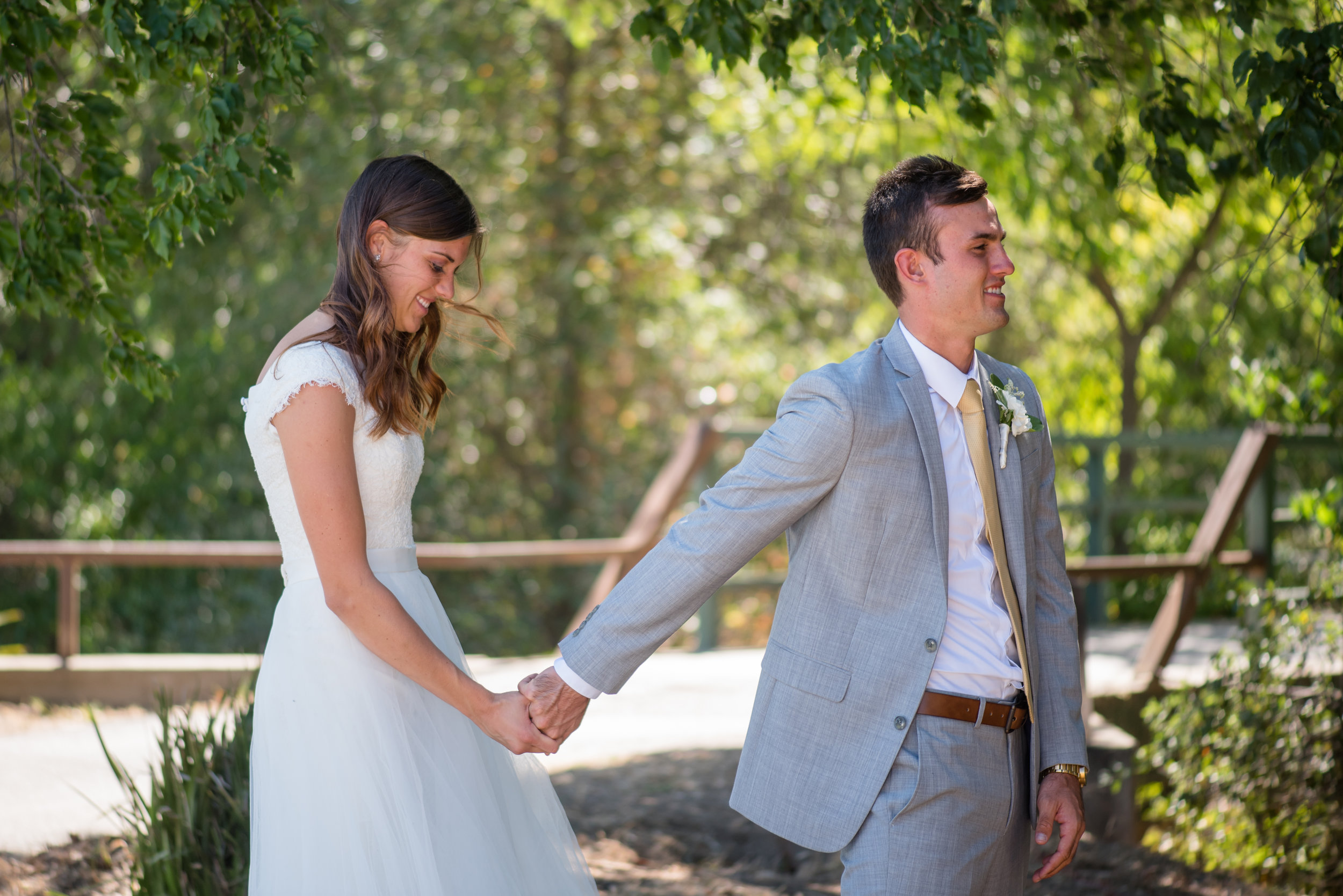 meghan-jonah-002-haggin-oaks-golf-course-sacramento-engagement-wedding-photographer-katherine-nicole-photography.JPG