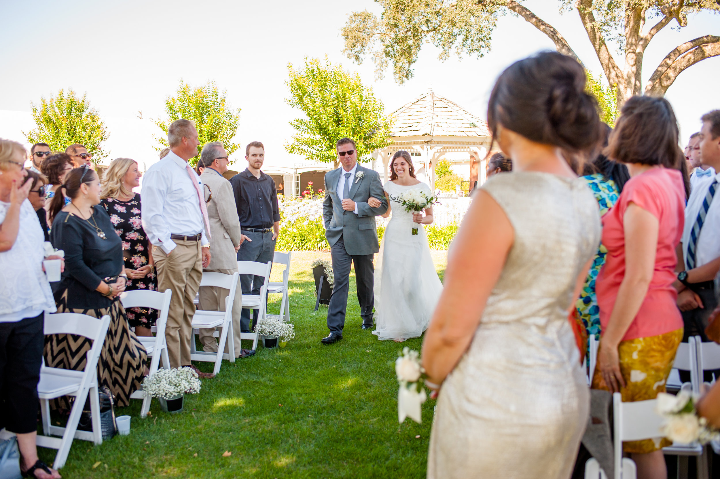 meghan-jonah-011-haggin-oaks-golf-course-sacramento-engagement-wedding-photographer-katherine-nicole-photography.JPG