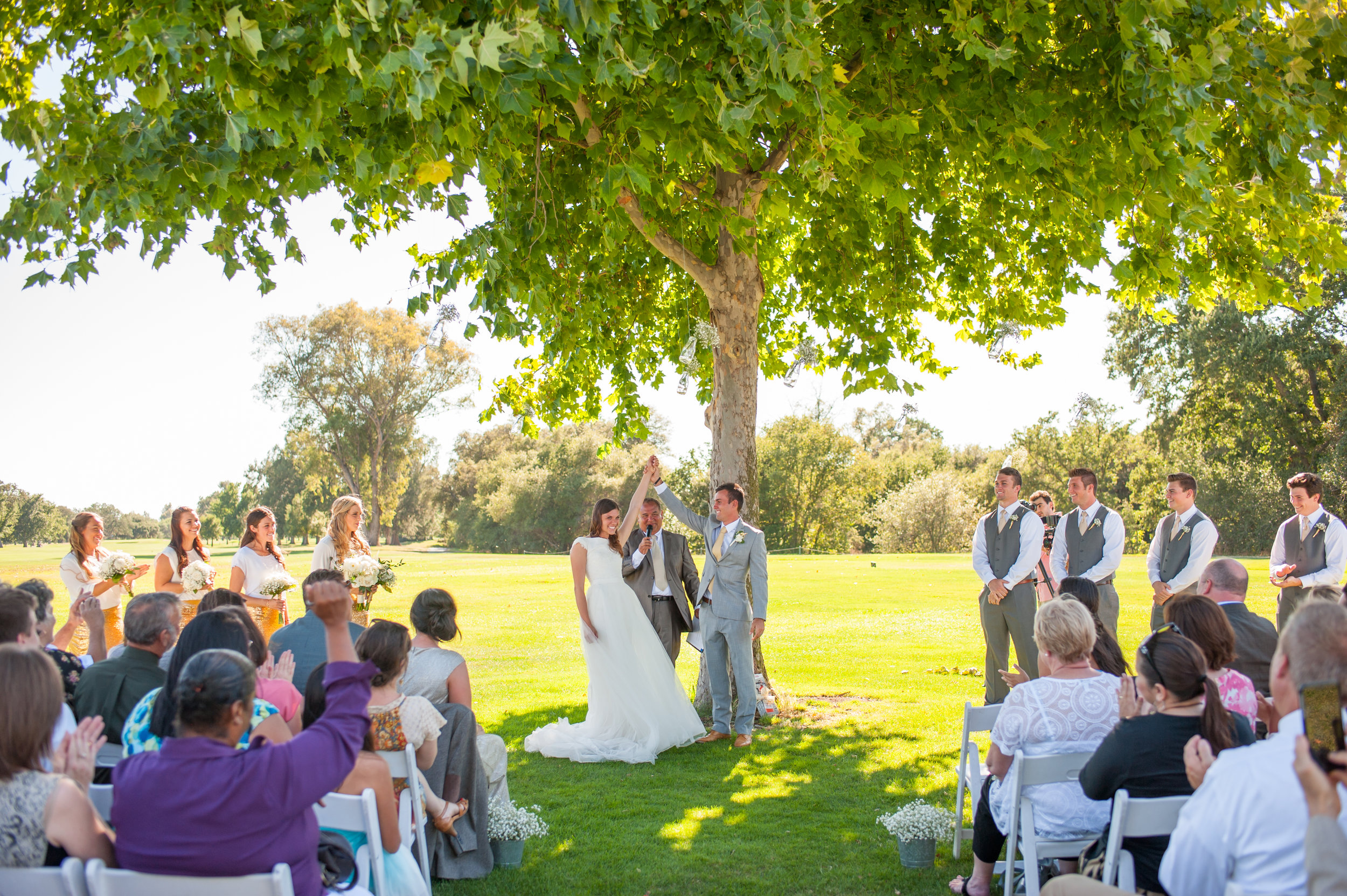 meghan-jonah-015-haggin-oaks-golf-course-sacramento-engagement-wedding-photographer-katherine-nicole-photography.JPG