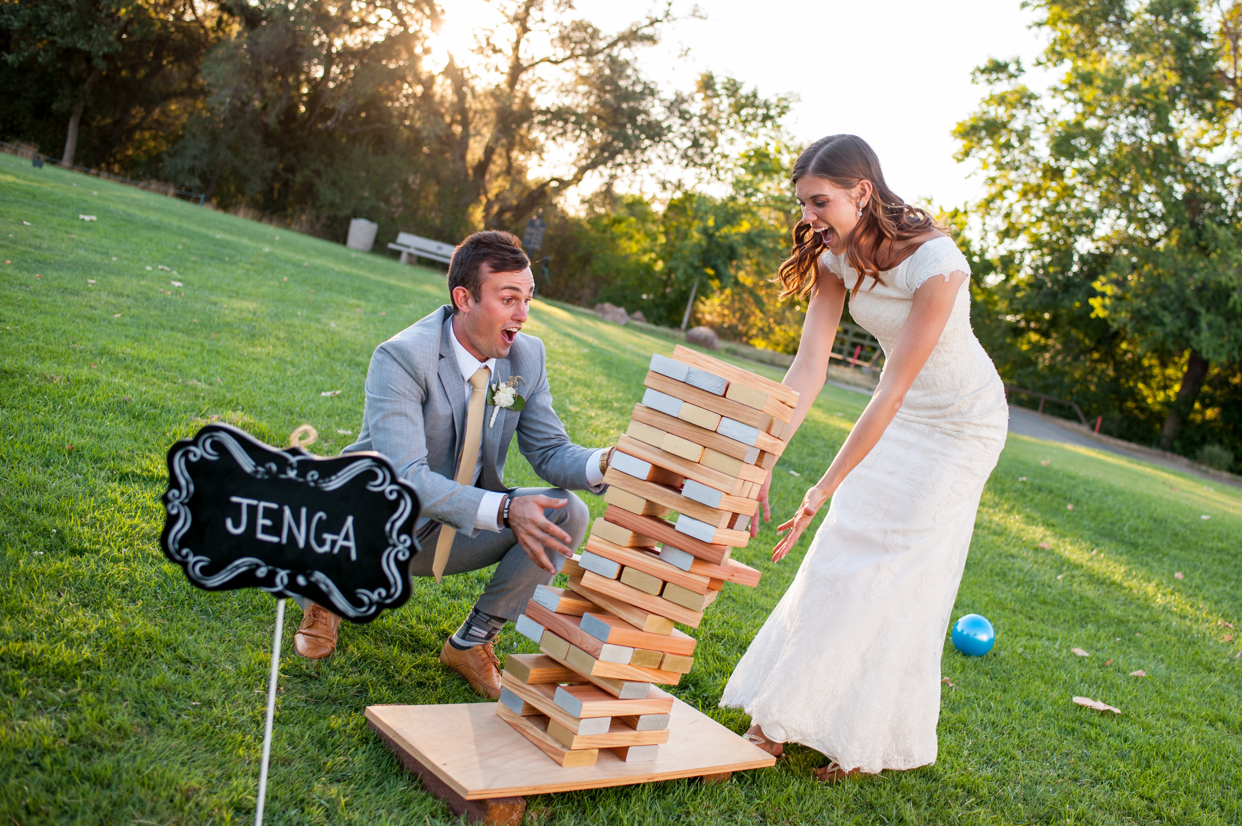 meghan-jonah-024-haggin-oaks-golf-course-sacramento-engagement-wedding-photographer-katherine-nicole-photography.JPG