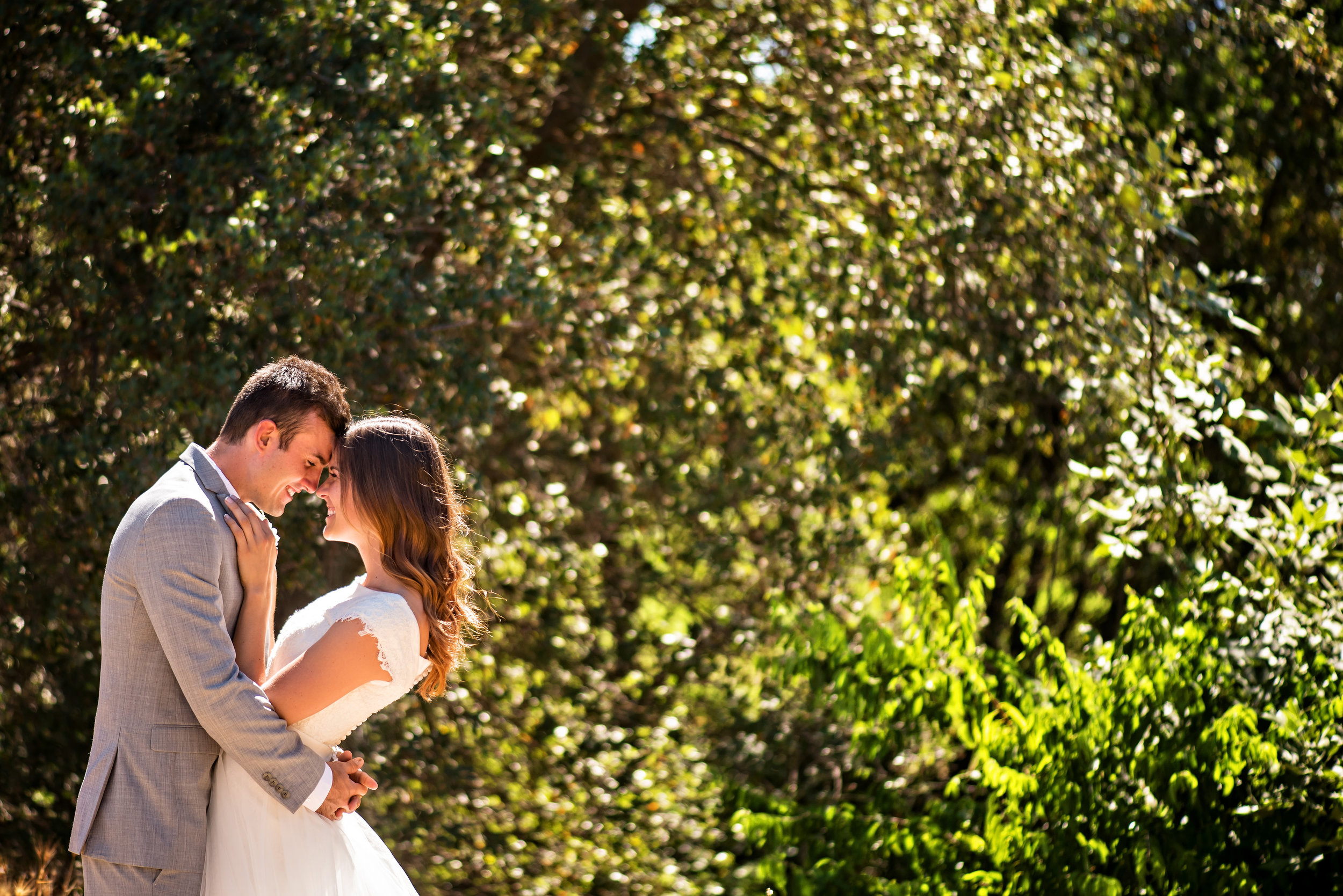 meghan-jonah-028-haggin-oaks-golf-course-sacramento-engagement-wedding-photographer-katherine-nicole-photography.JPG