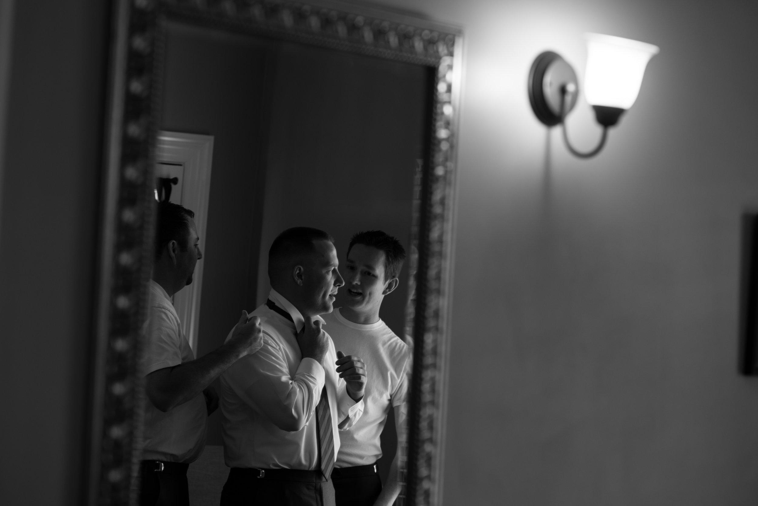 nicole-luke-002-onte-verde-inn-foresthill-wedding-photographer-katherine-nicole-photography.JPG