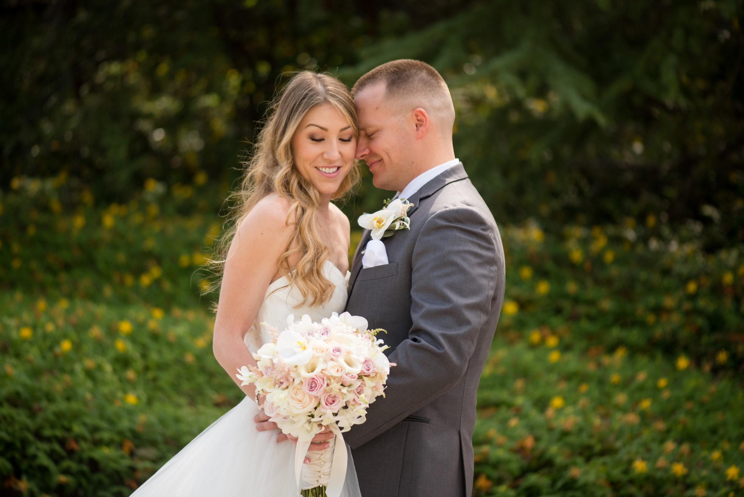 nicole-luke-011-onte-verde-inn-foresthill-wedding-photographer-katherine-nicole-photography.JPG