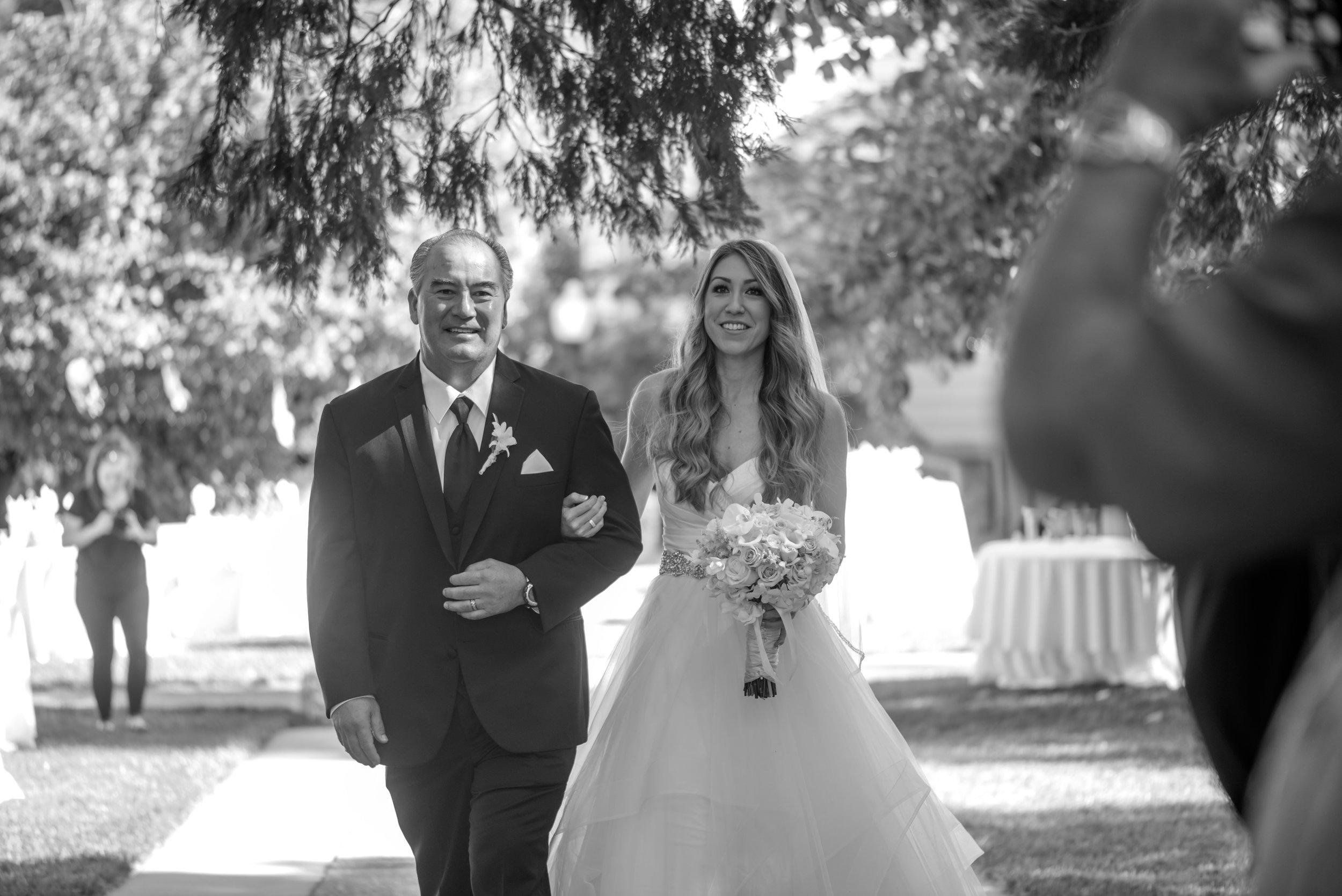 nicole-luke-017-onte-verde-inn-foresthill-wedding-photographer-katherine-nicole-photography.JPG