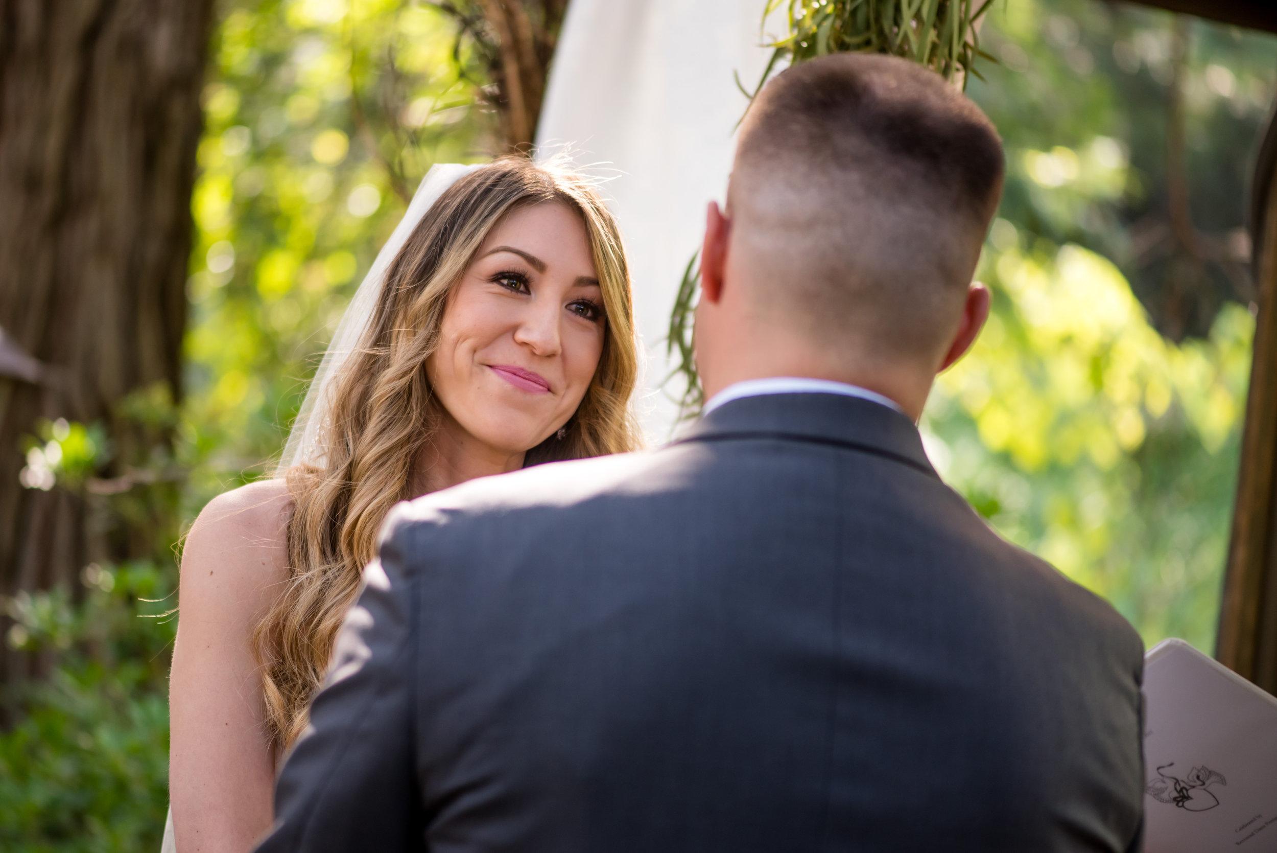 nicole-luke-021-onte-verde-inn-foresthill-wedding-photographer-katherine-nicole-photography.JPG