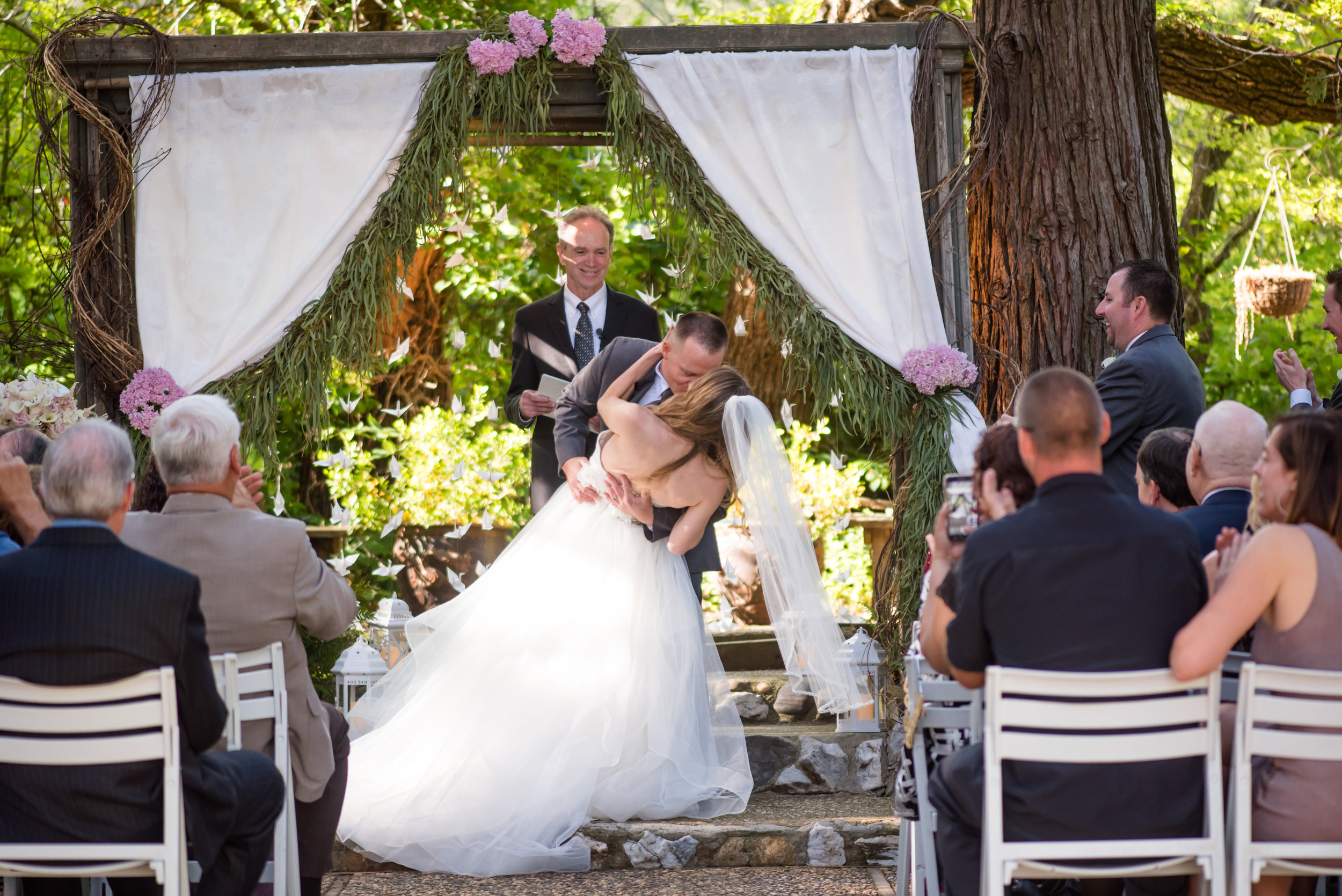 nicole-luke-023-onte-verde-inn-foresthill-wedding-photographer-katherine-nicole-photography.JPG