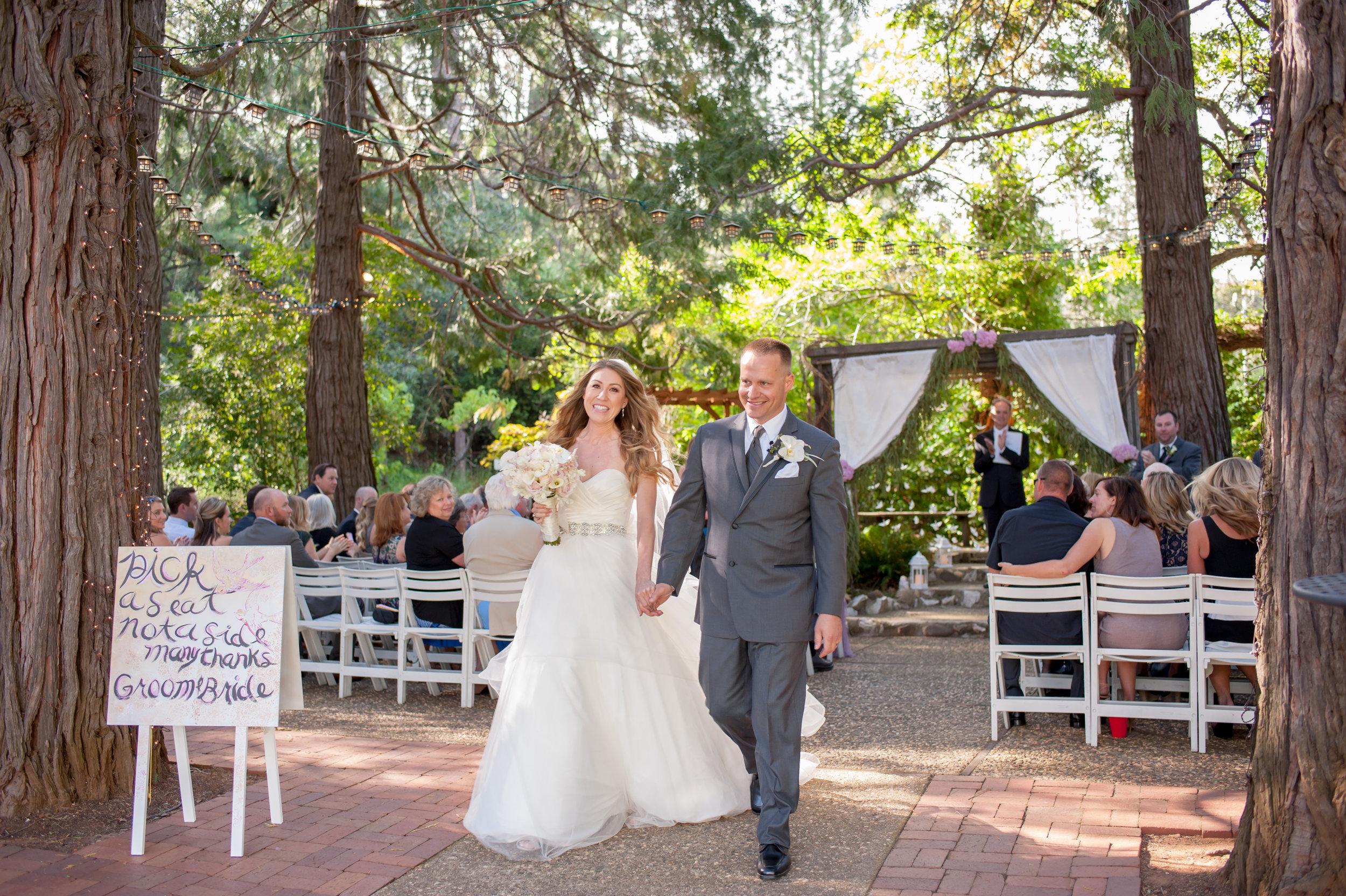 nicole-luke-025-onte-verde-inn-foresthill-wedding-photographer-katherine-nicole-photography.JPG