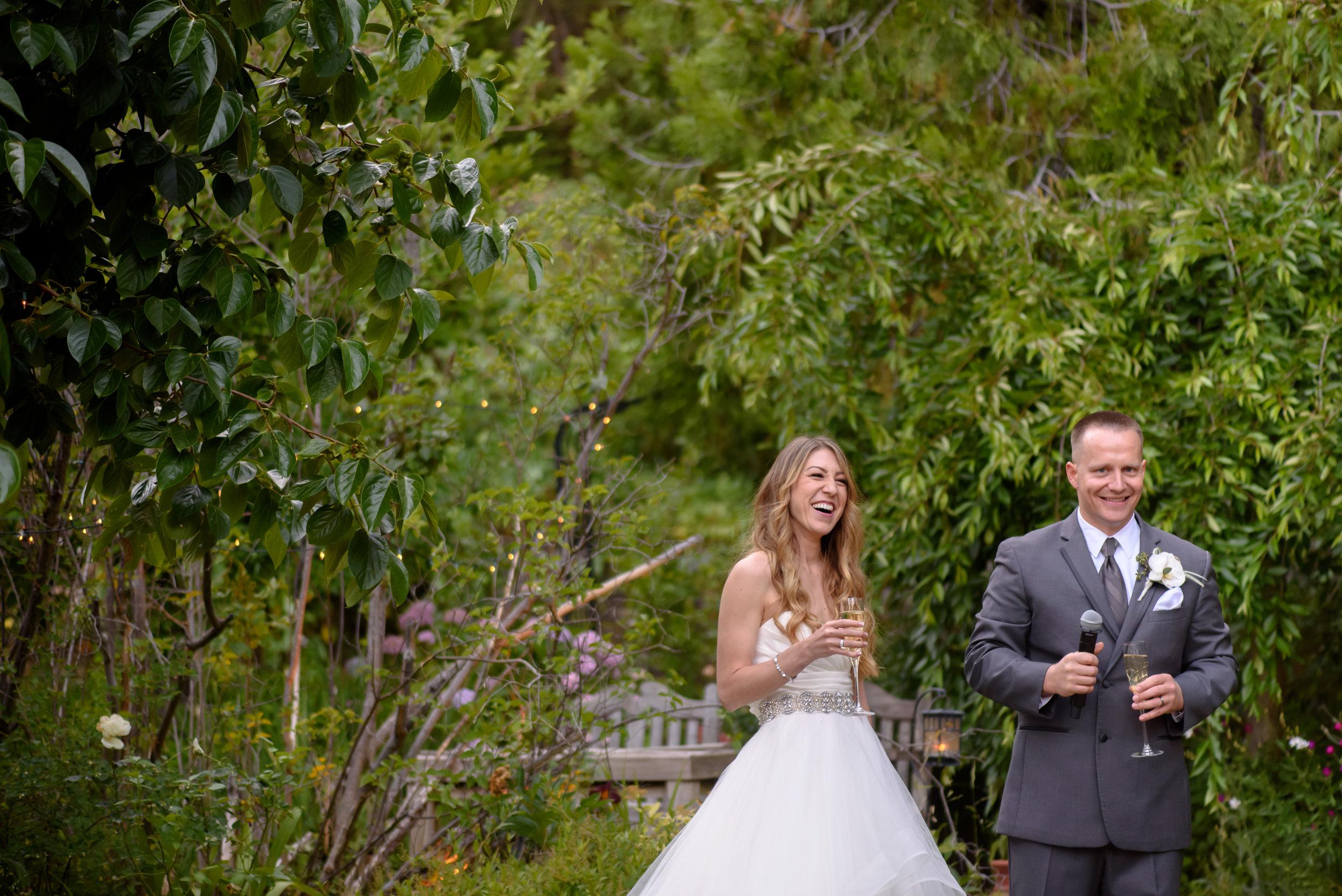 nicole-luke-032-onte-verde-inn-foresthill-wedding-photographer-katherine-nicole-photography.JPG