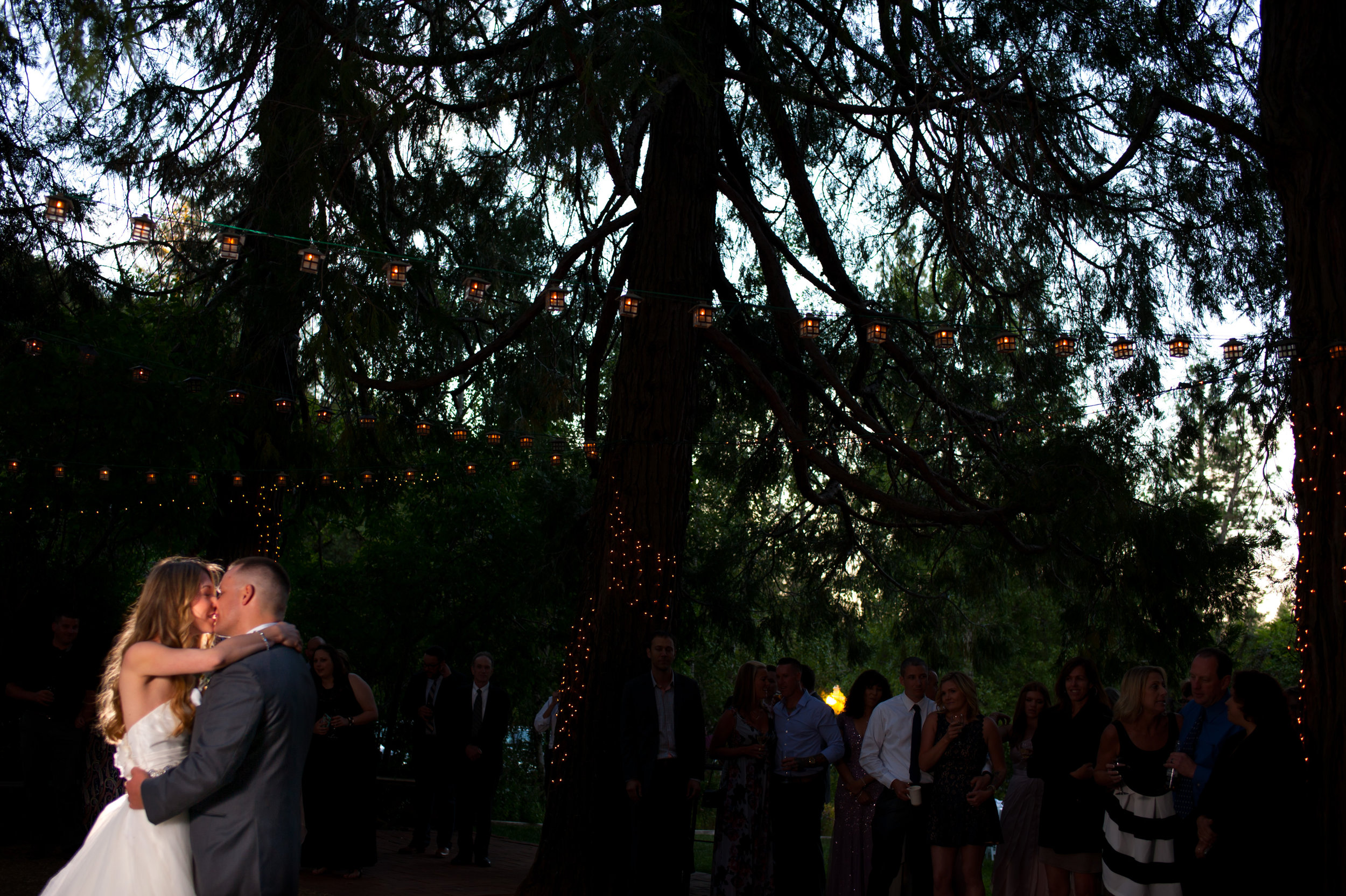 nicole-luke-035-onte-verde-inn-foresthill-wedding-photographer-katherine-nicole-photography.JPG