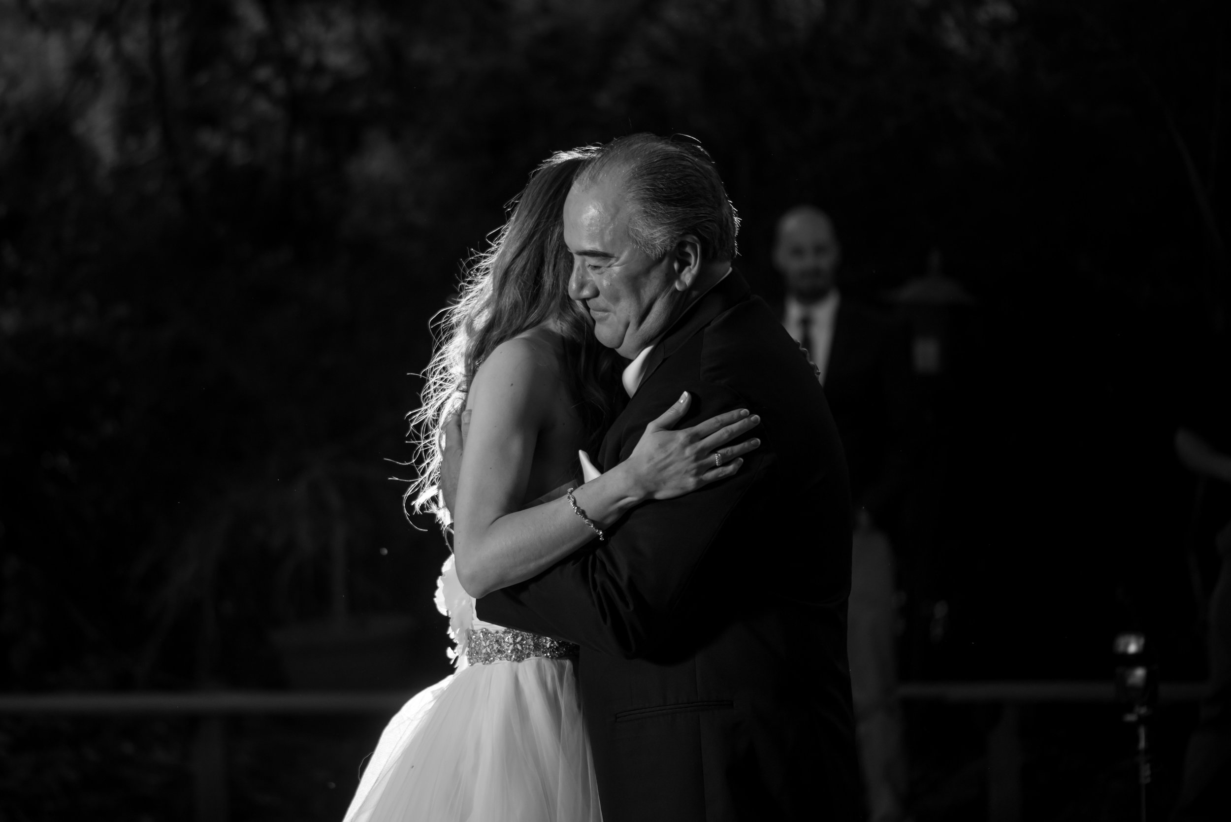 nicole-luke-037-onte-verde-inn-foresthill-wedding-photographer-katherine-nicole-photography.JPG