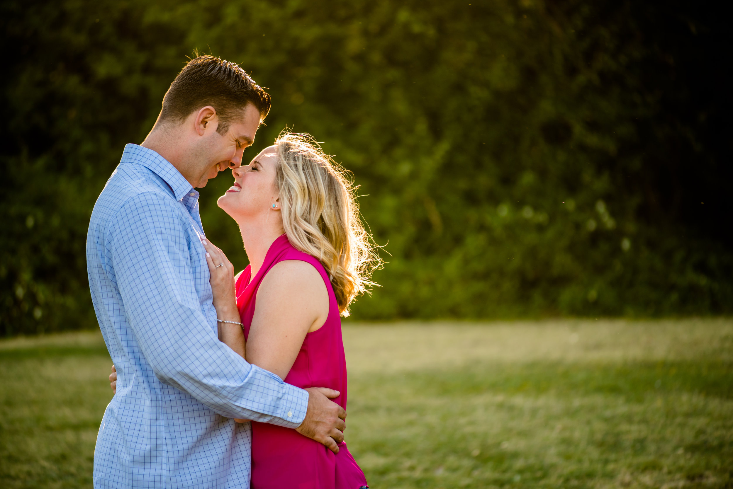 shannon-erich-001-sacramento-engagement-wedding-photographer-katherine-nicole-photography.JPG