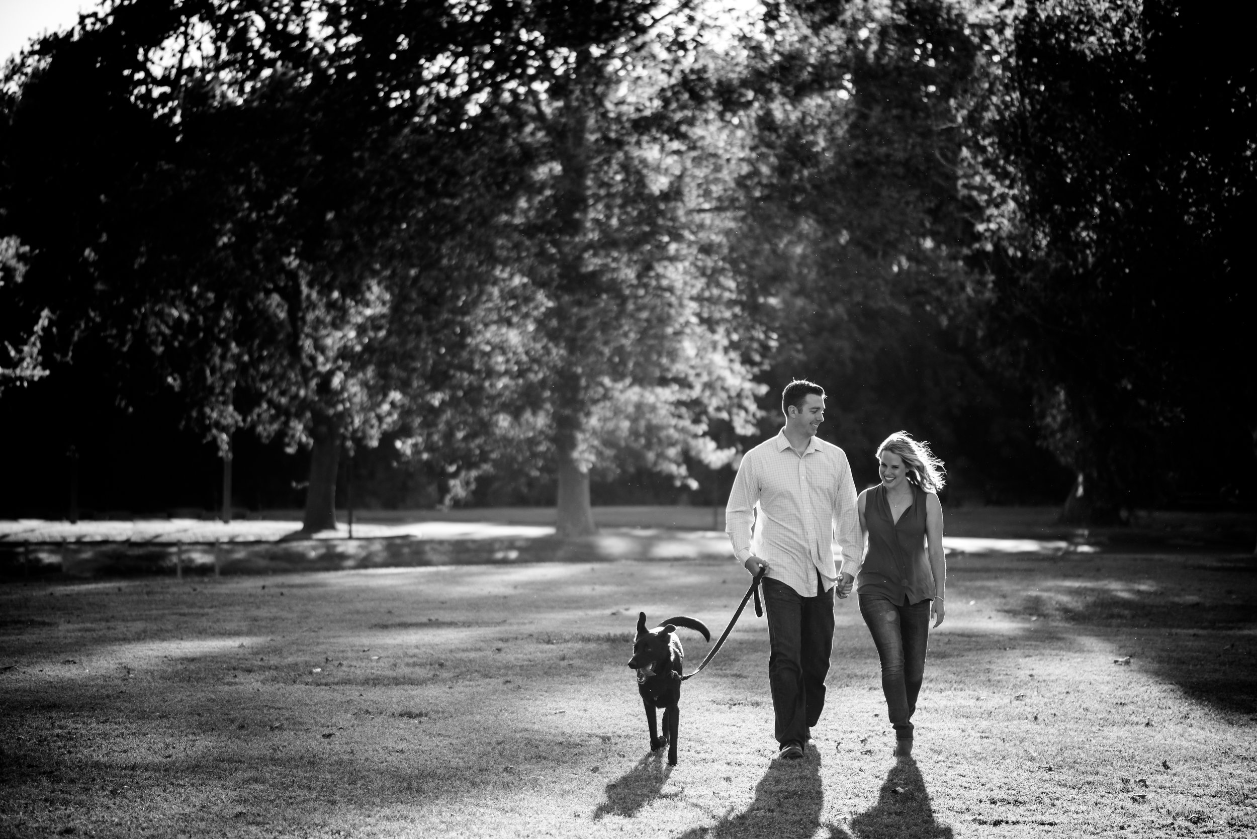 shannon-erich-003-sacramento-engagement-wedding-photographer-katherine-nicole-photography.JPG