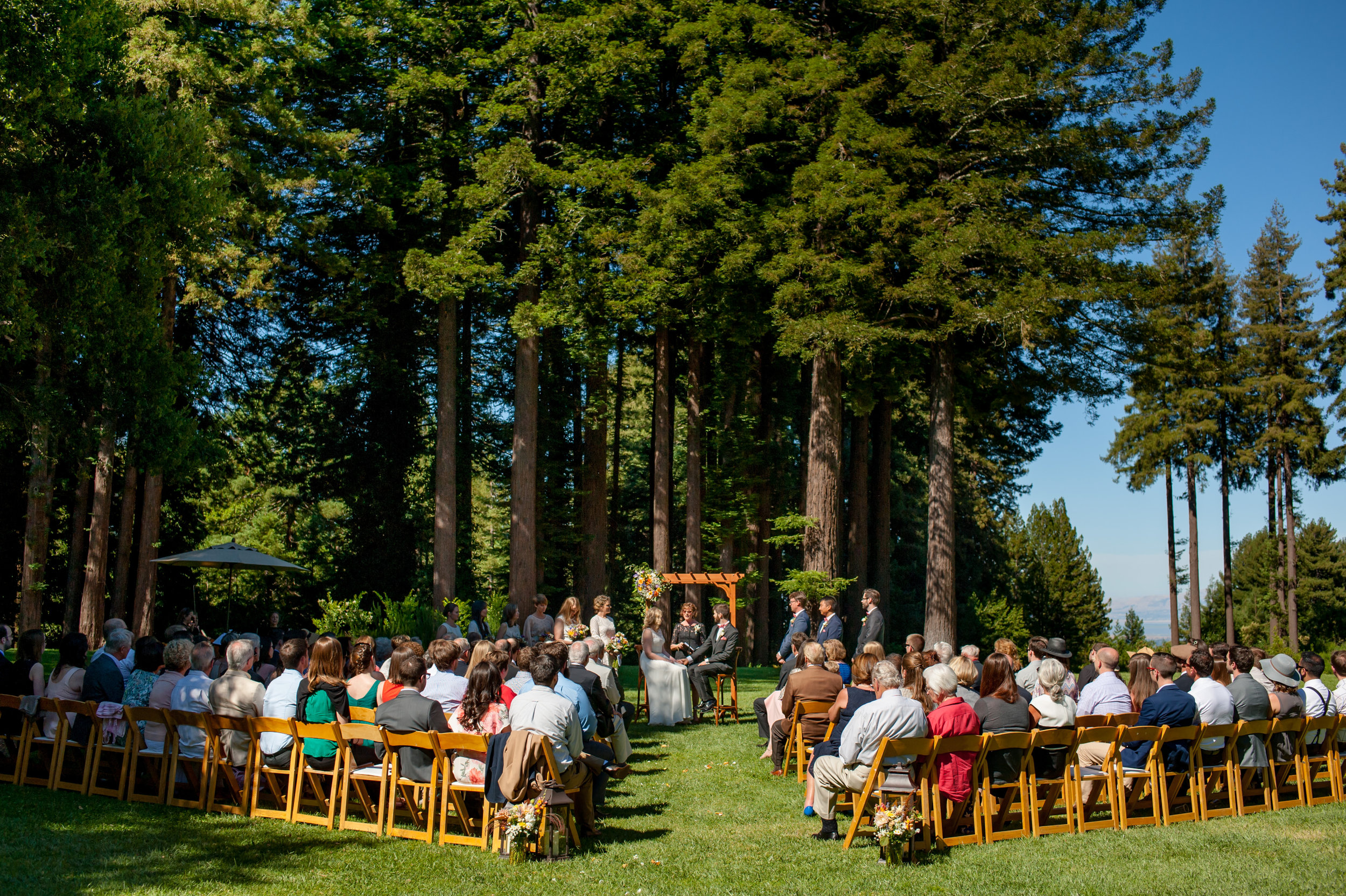 suz-bryan-016-mountain-terrace-woodside-wedding-photographer-katherine-nicole-photography.JPG