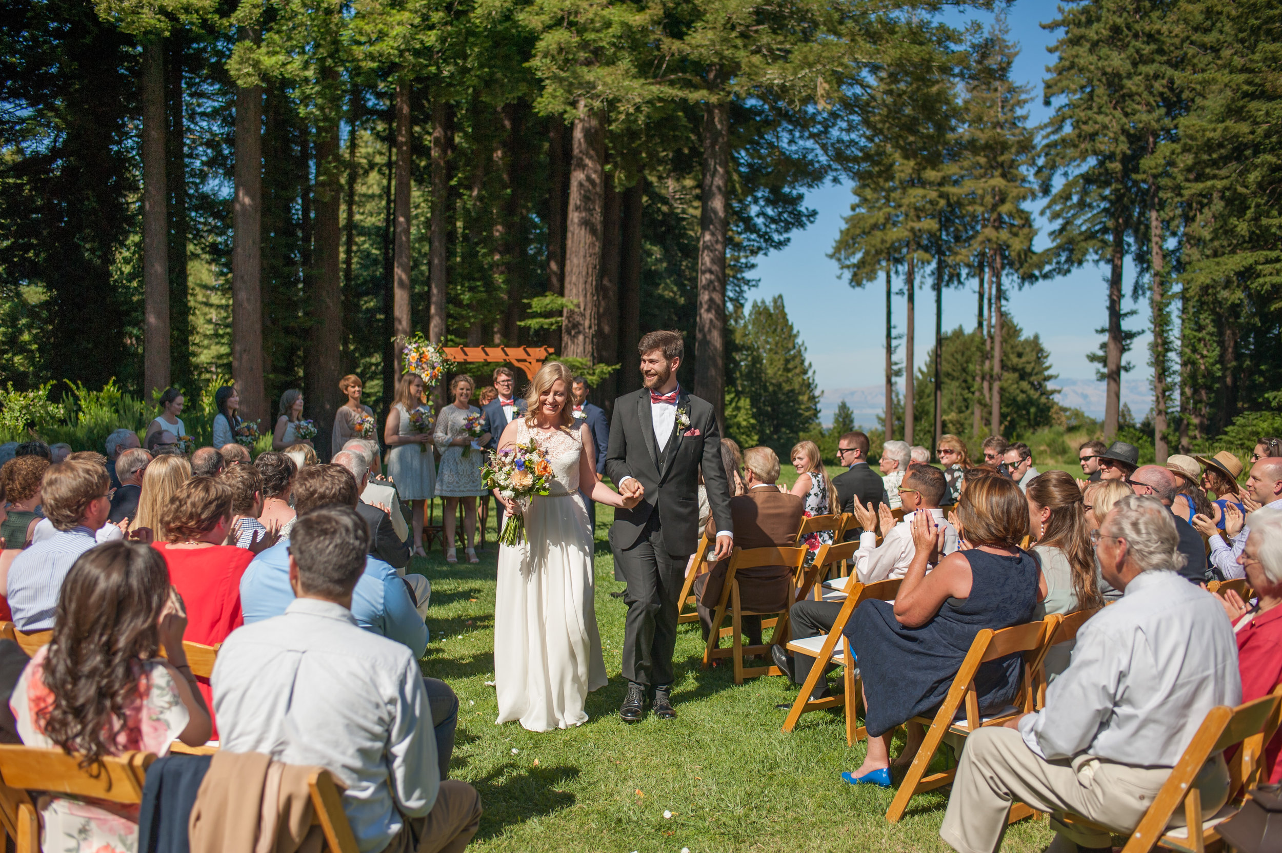 suz-bryan-024-mountain-terrace-woodside-wedding-photographer-katherine-nicole-photography.JPG