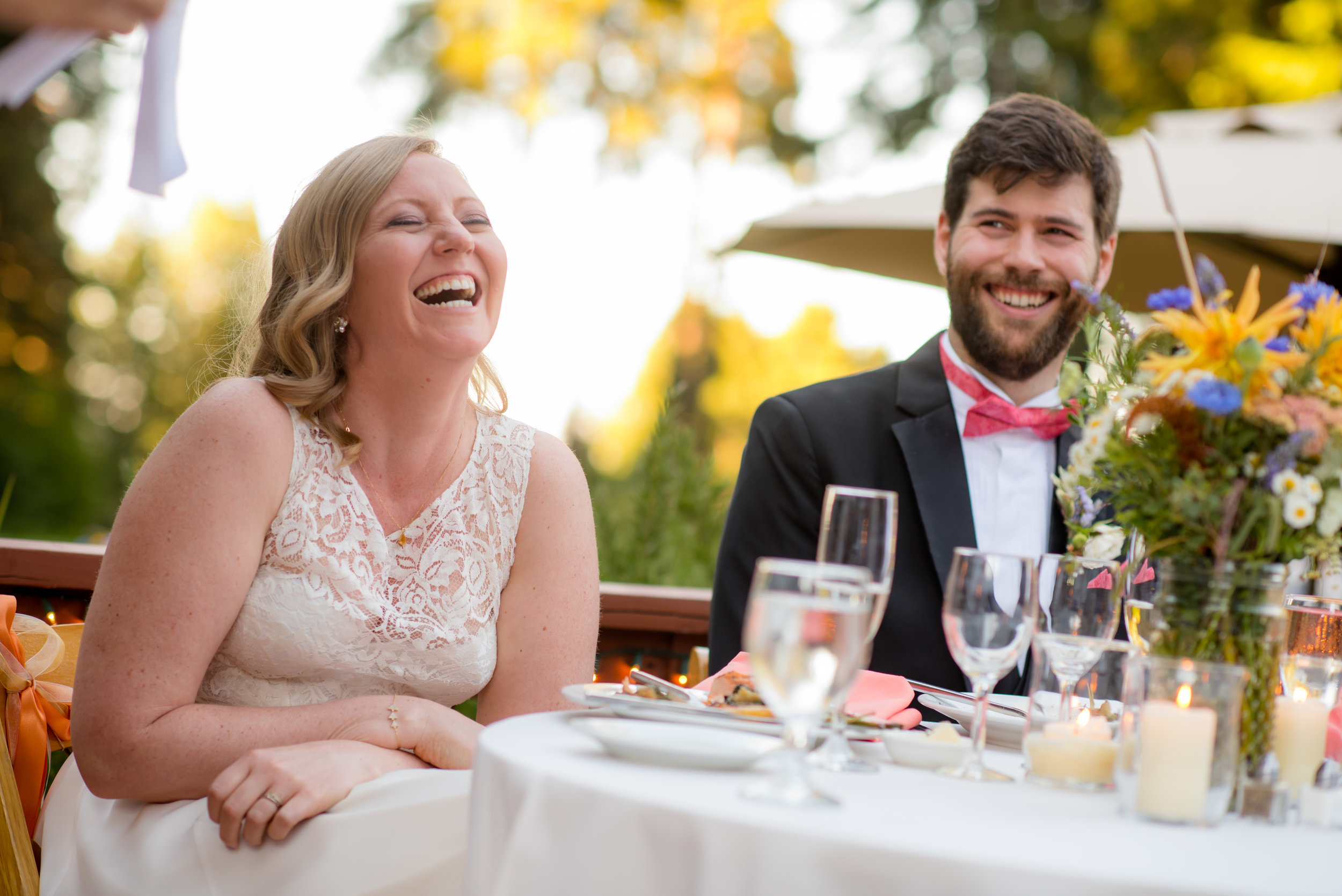 suz-bryan-031-mountain-terrace-woodside-wedding-photographer-katherine-nicole-photography.JPG