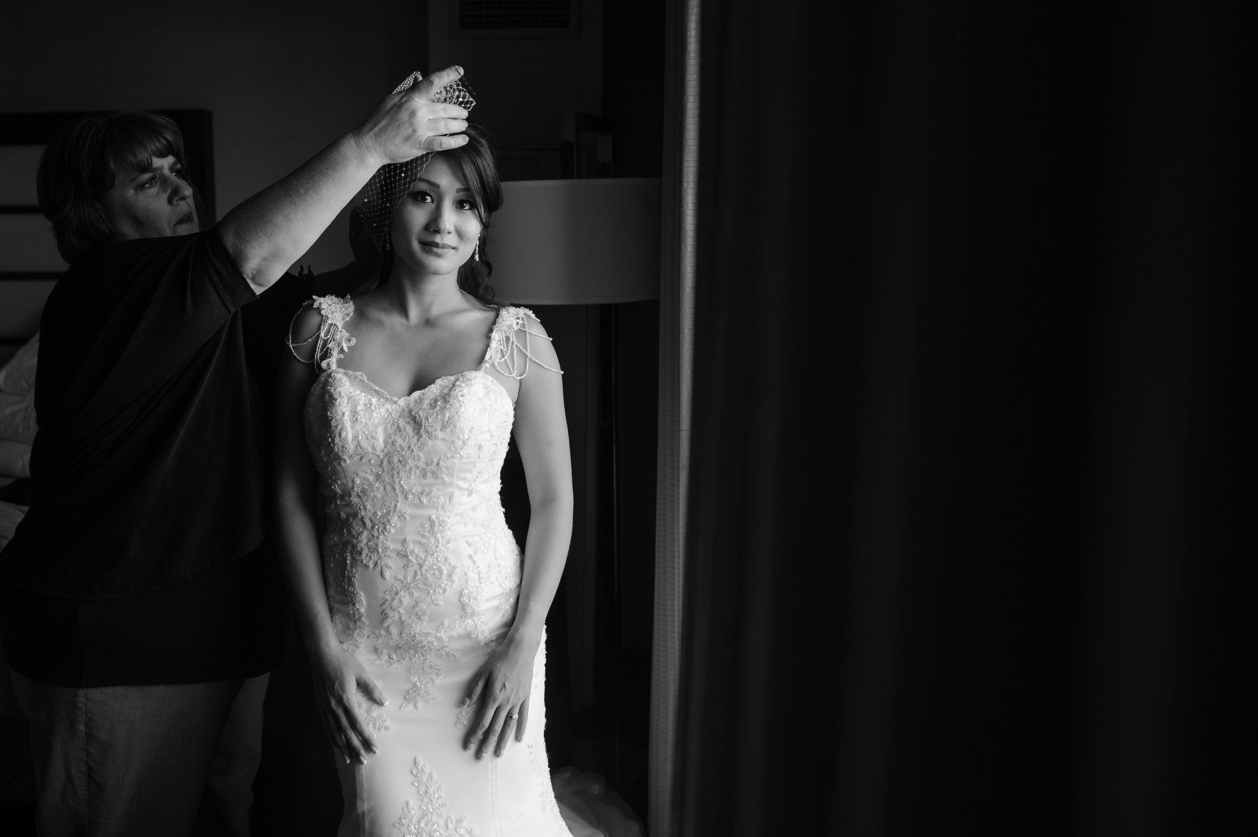 camilla-thuy-058-memorial-auditorium-sacramento-wedding-photographer-katherine-nicole-photography.JPG